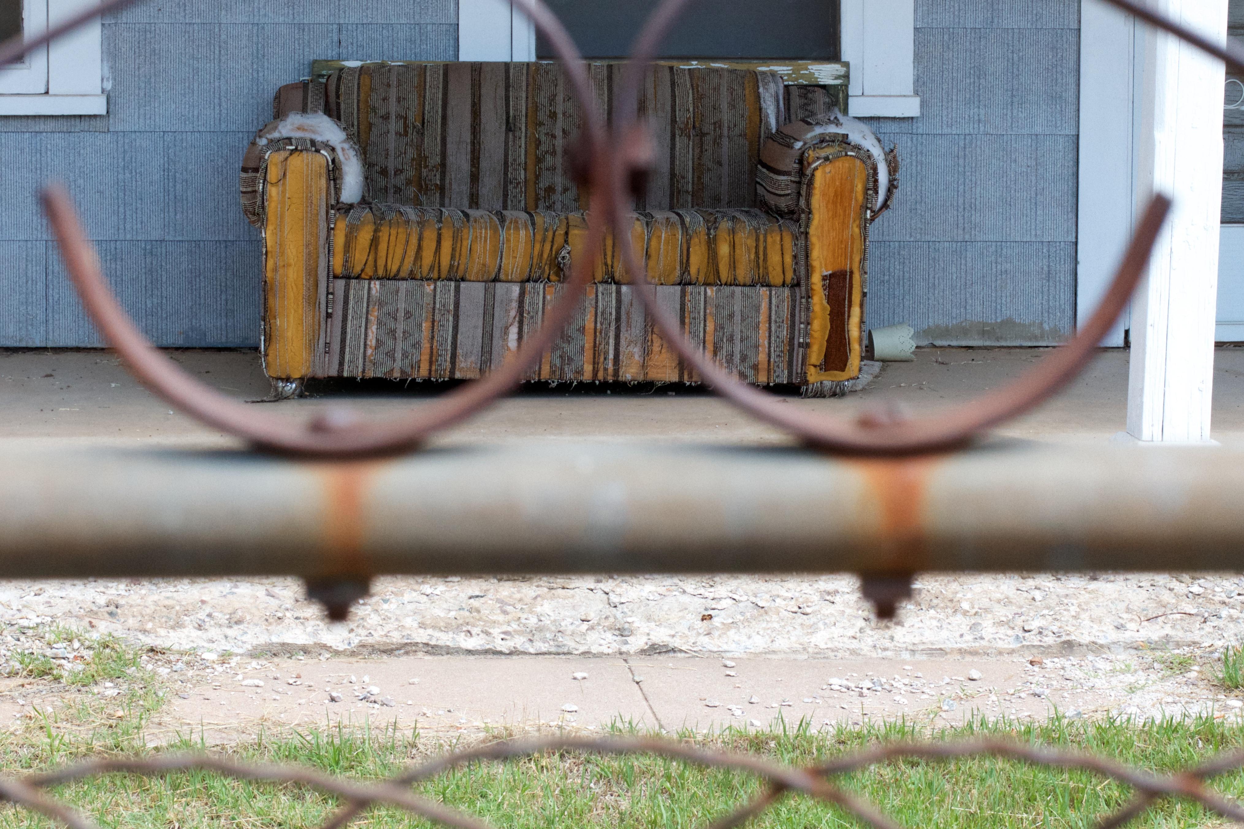 Fotos Gratis Madera Mueble Objeto Hecho Por El Hombre  # Jutlandia Muebles