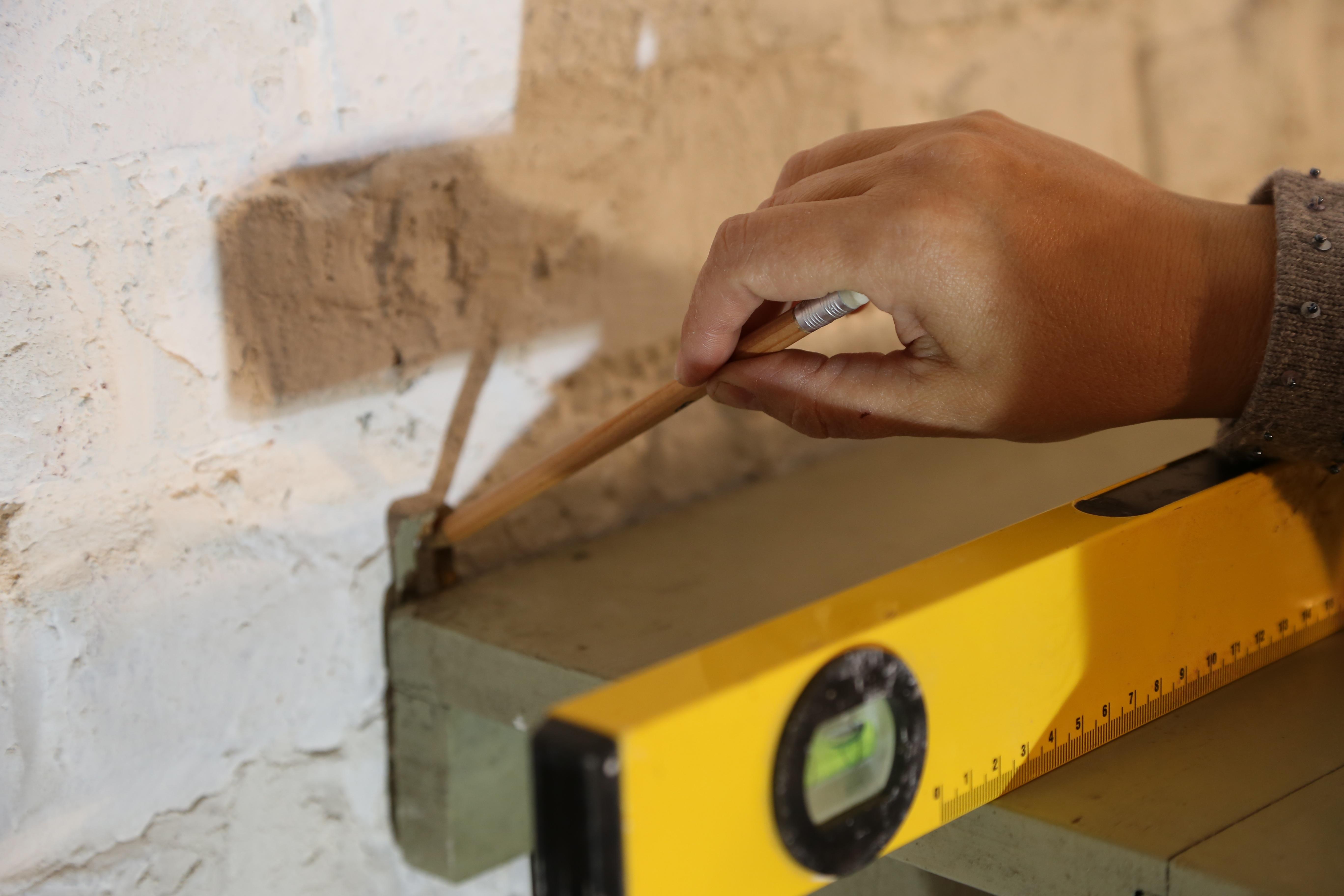 Kostenlose foto : Holz, Mädchen, Werkstatt, reparieren, Wohnzimmer ...
