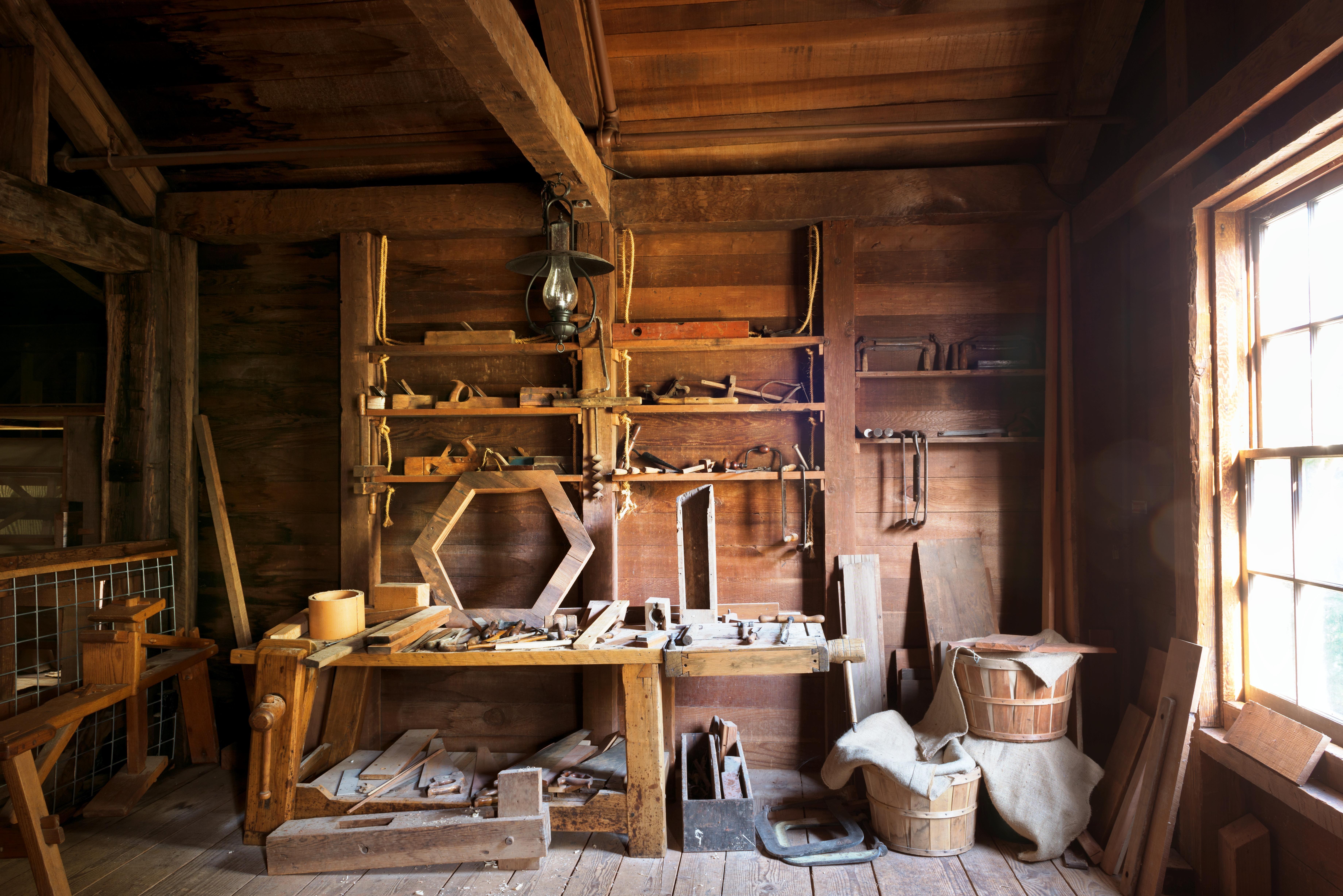 стоят пледы фото сельских мастерских дадут