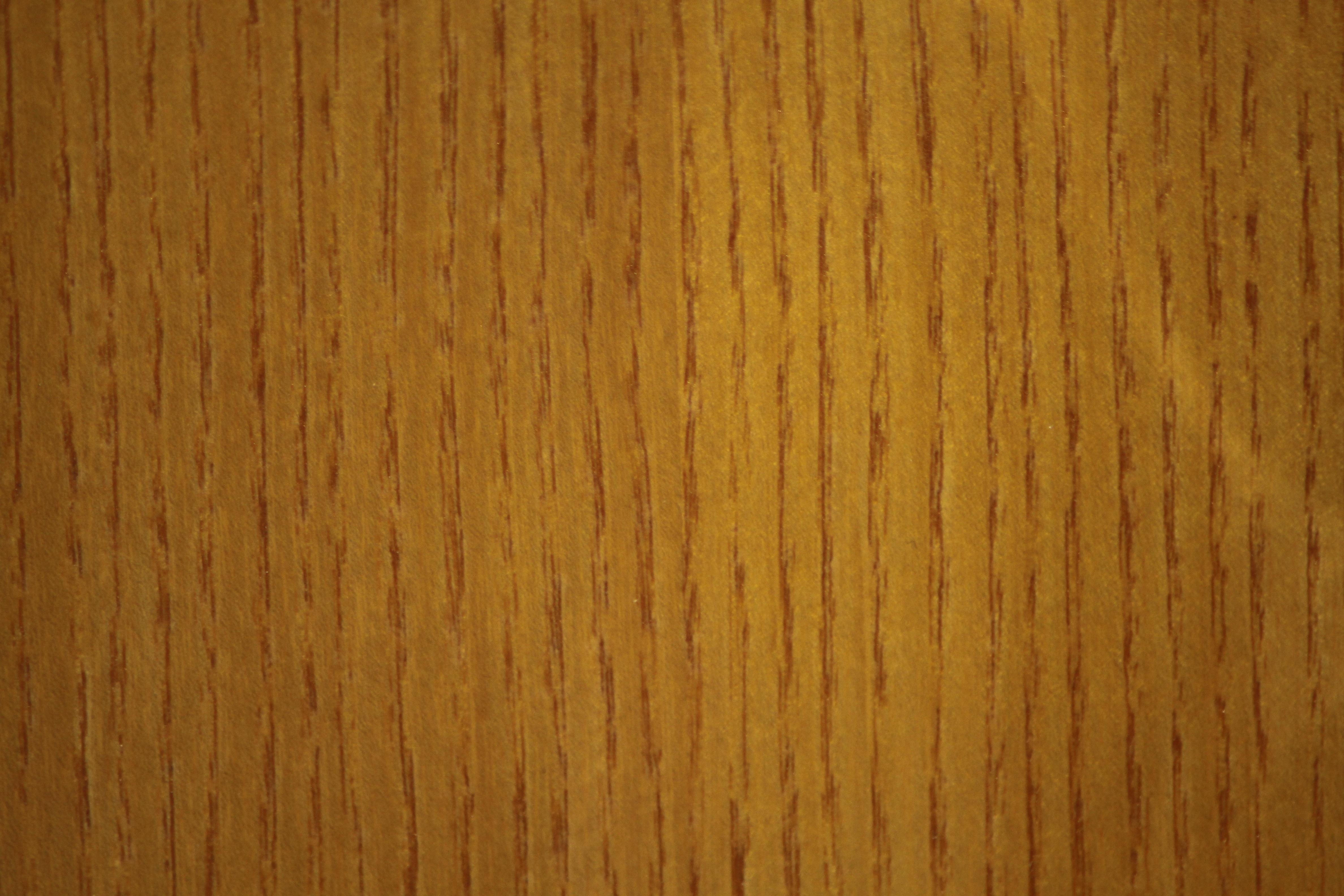 무료 이미지 : 곡물, 조직, 표면, 배경, 견목, 나무 벽, 합판, 나무 ...