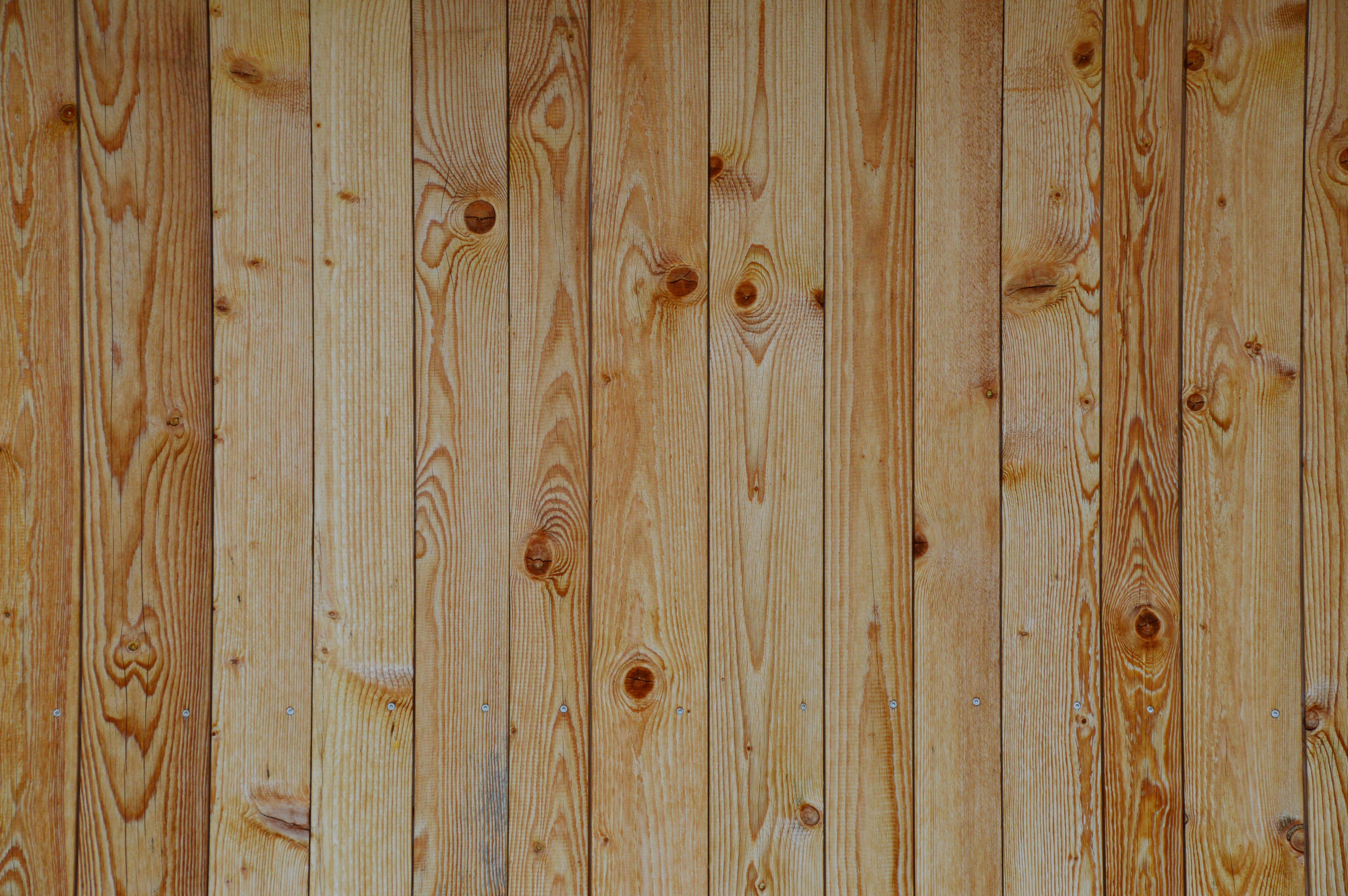 Wood Grain Texture Plank Floor Collection Fir Lumber Material Background Design Hardwood Boards Vertical Graphic Textures
