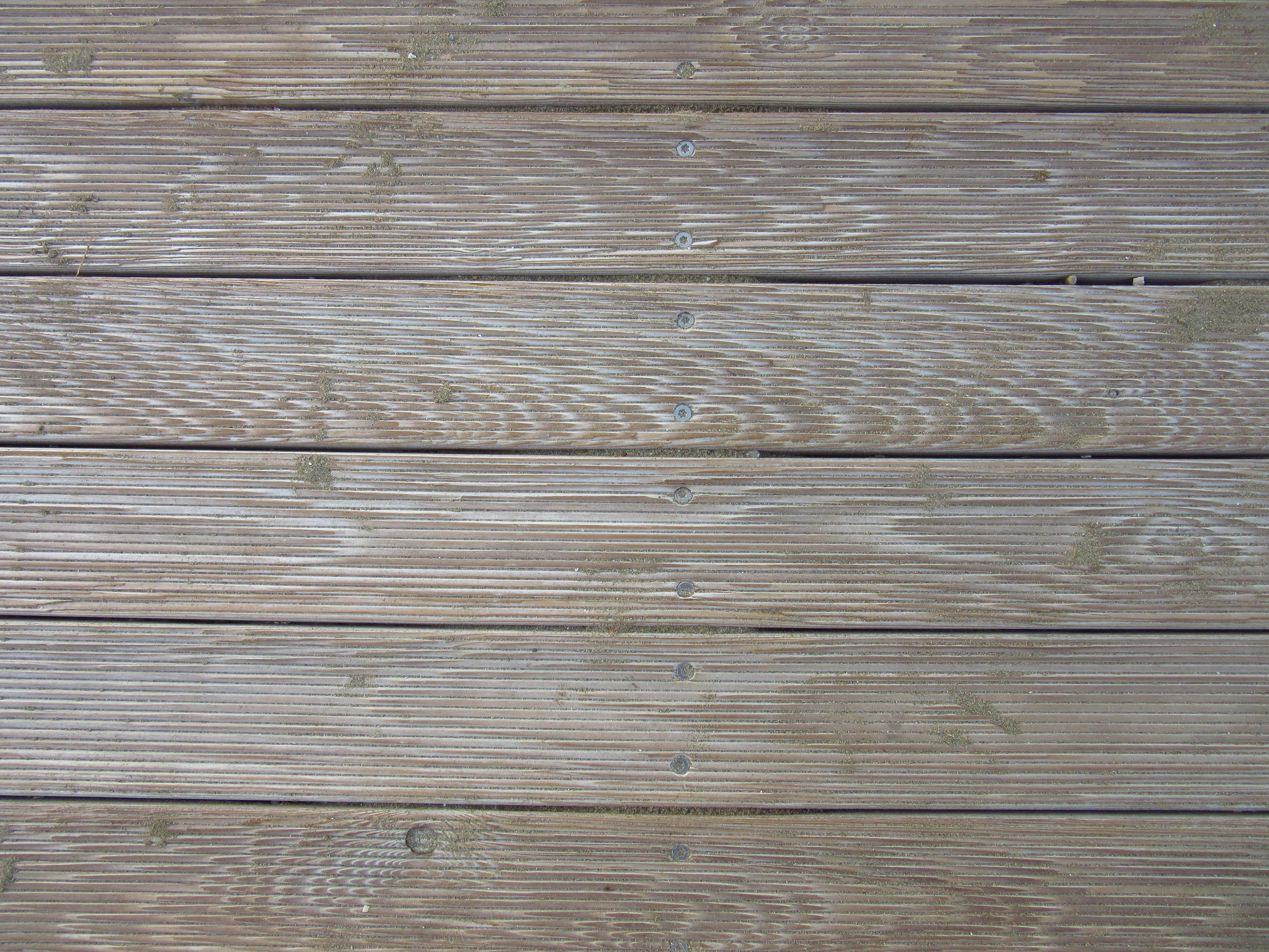 La Plinthe Du Mur images gratuites : grain, texture, planche, mur, sec, modèle