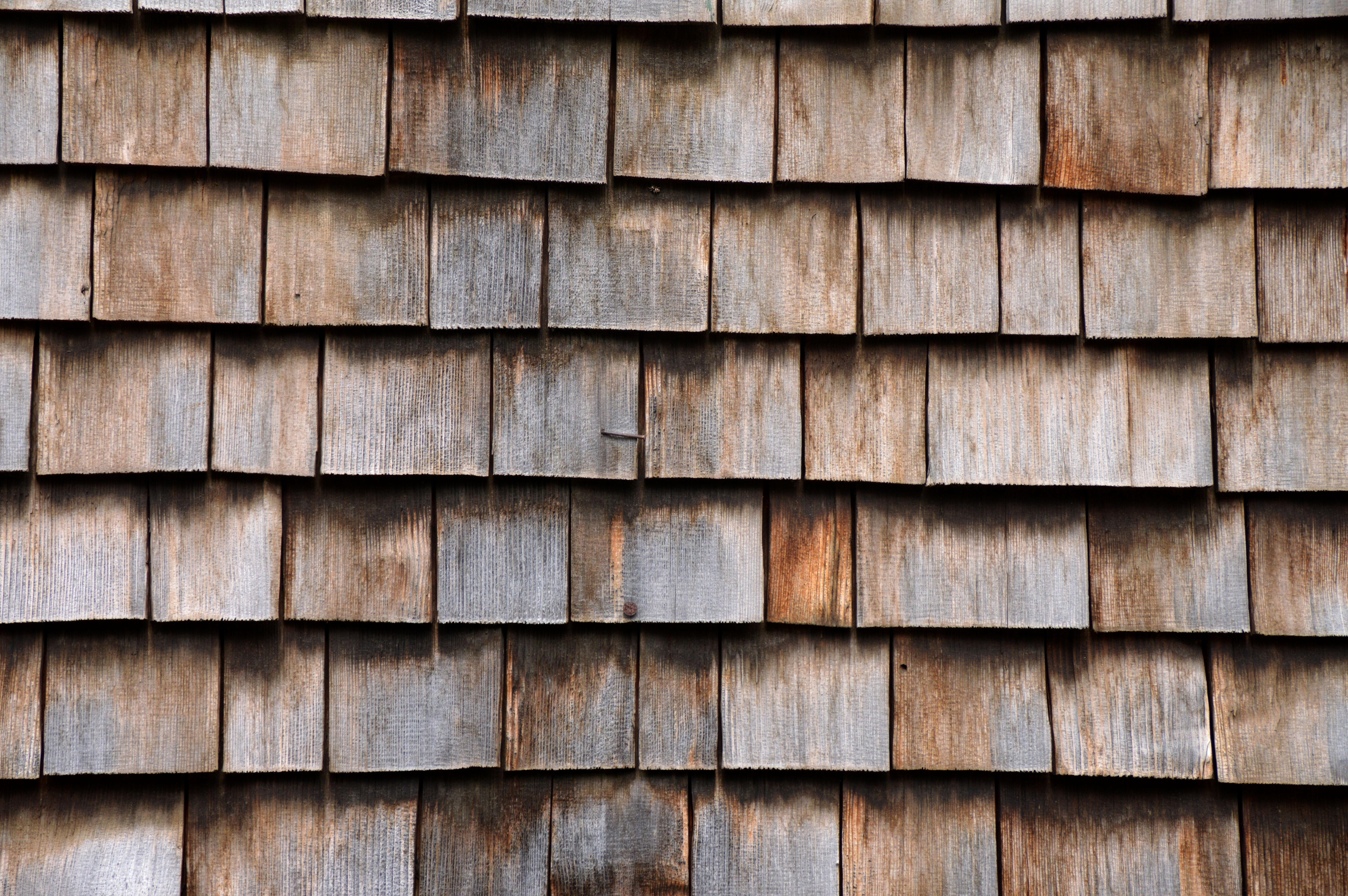 Free Images Texture Plank Floor Pattern Line Brick