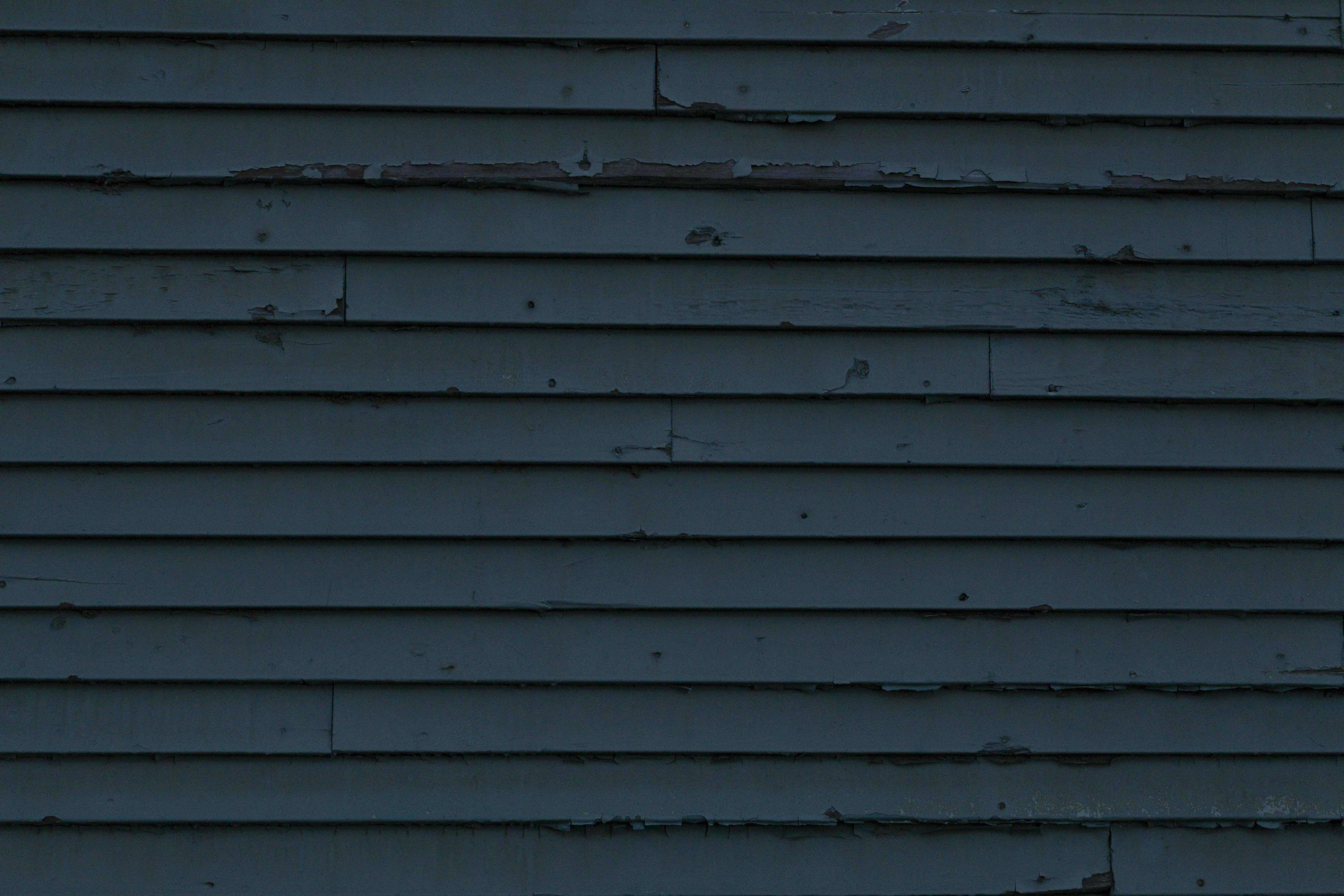 Gambar Gandum Tekstur Papan Atap Dinding Pola