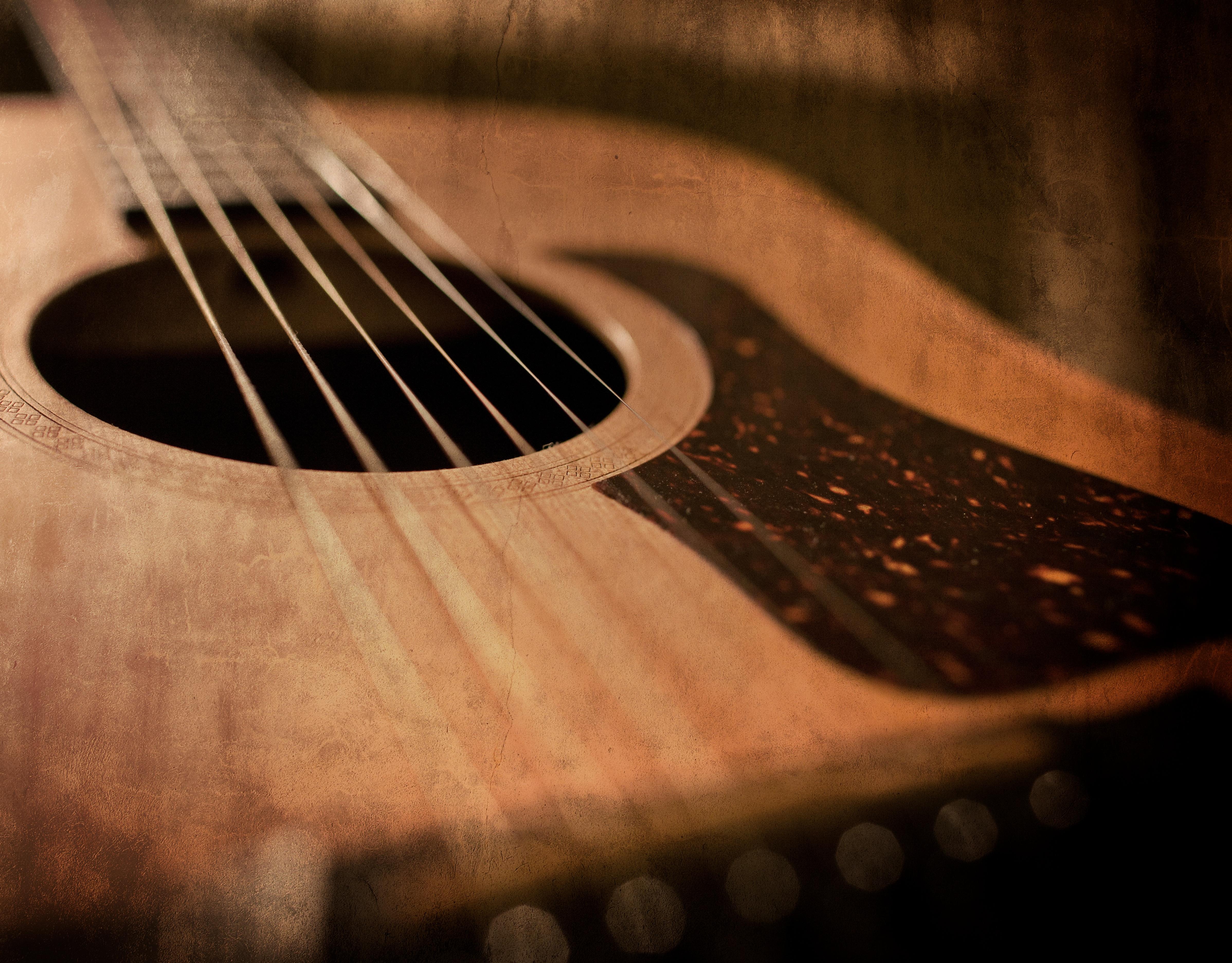 Картинки гитара с надписями, картинки про романа