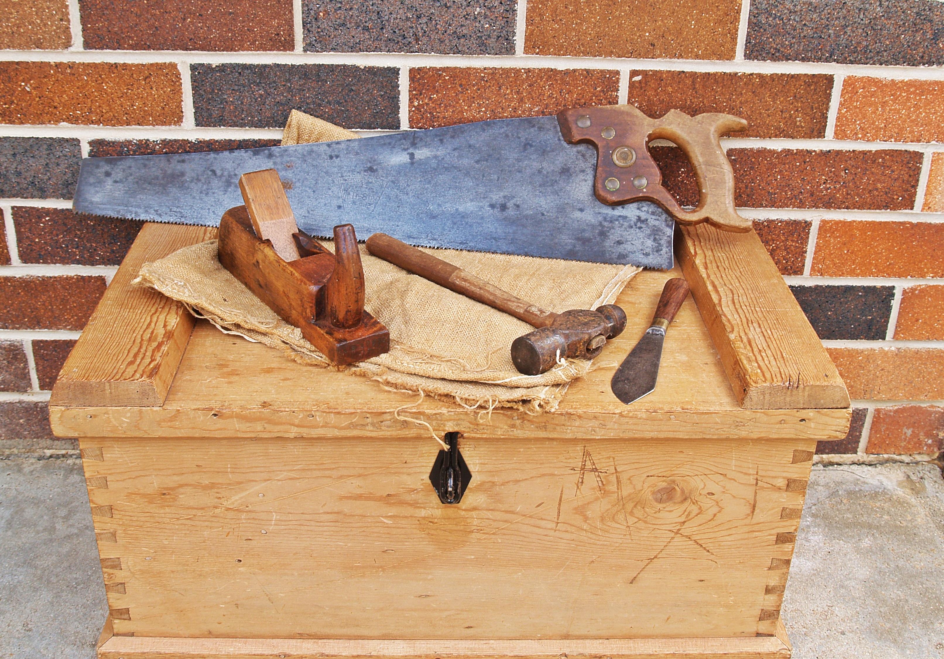 Free Images Wood Hammer Equipment Profession Art Handmade