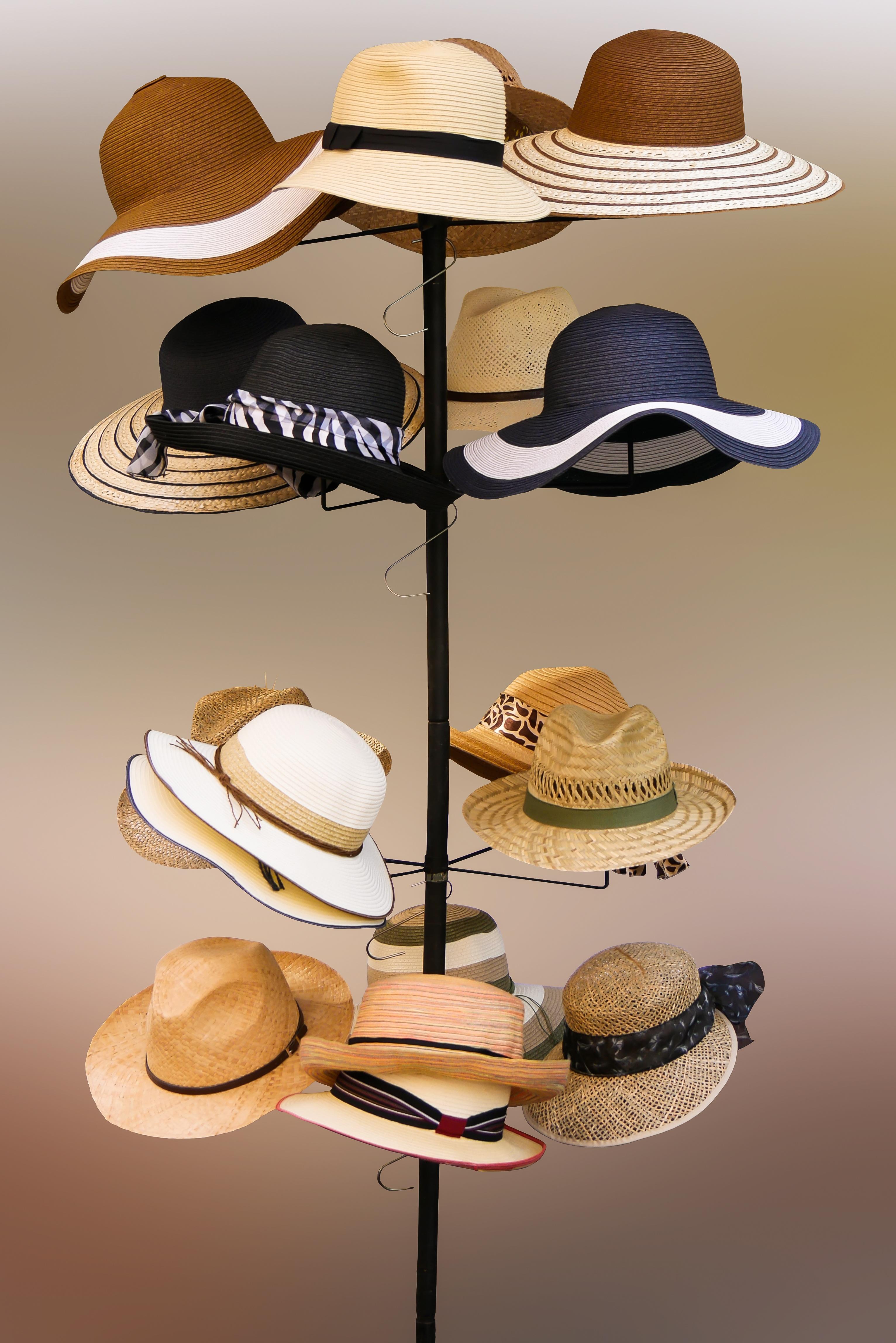 f23859556fe3e madera sombrero Moda mueble iluminación producto sombrero para el sol  ilustración lámpara venta Sombrerería sombreros Sombrero