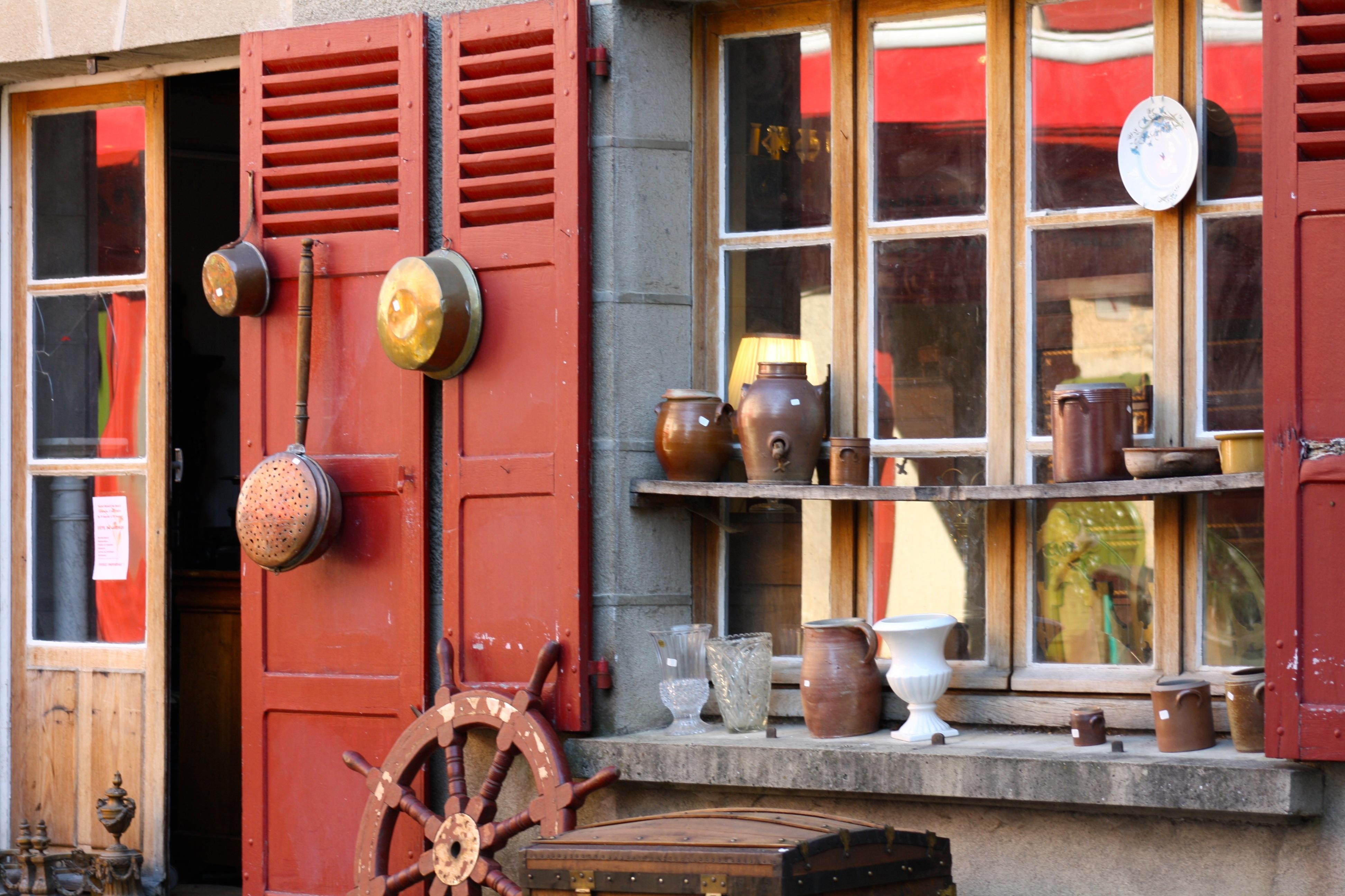 Fotos Gratis Madera Casa Mueble Dise O De Interiores  # Muebles Viejos Gratis