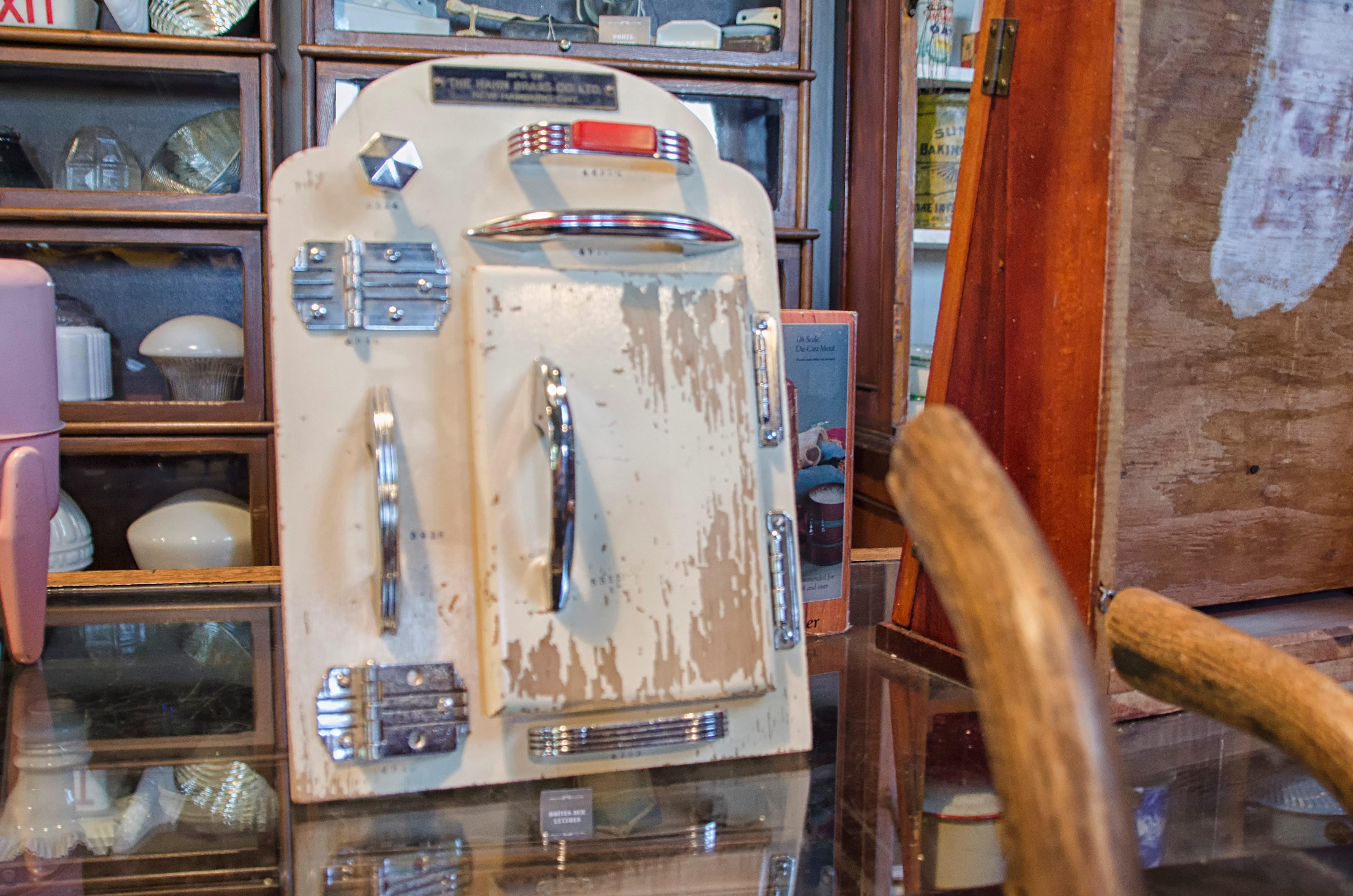 Images Gratuites : bois, maison, meubles, chambre, art, Canada ...