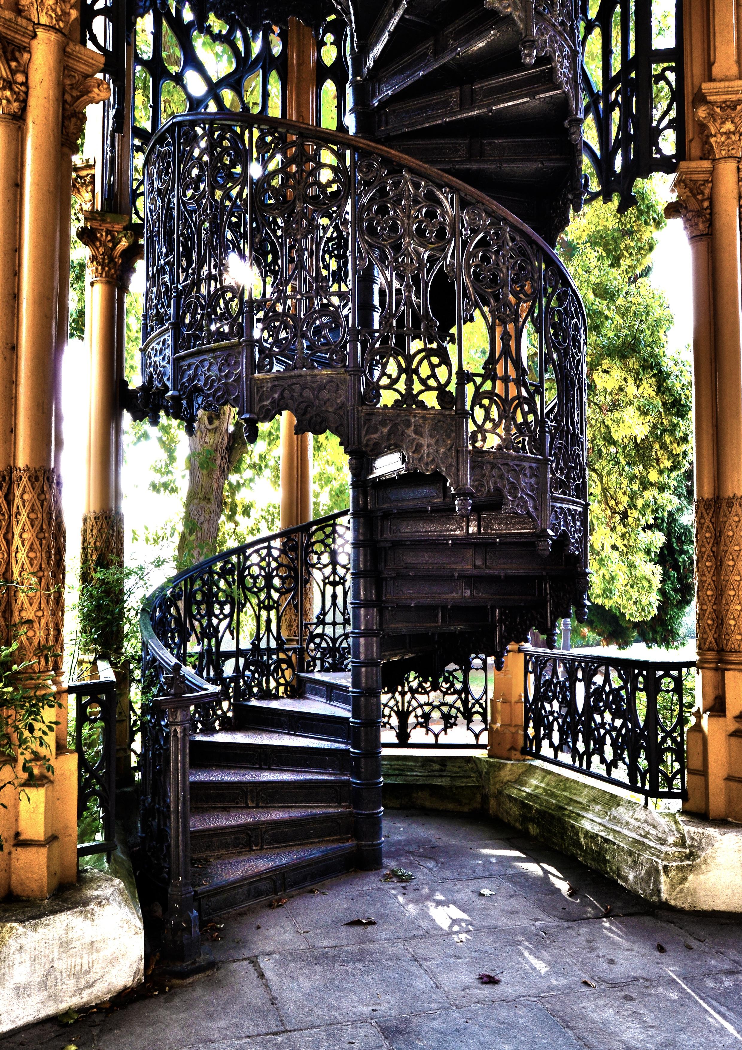 images gratuites bois maison porche cambre ch teau jardin porte design d 39 int rieur. Black Bedroom Furniture Sets. Home Design Ideas