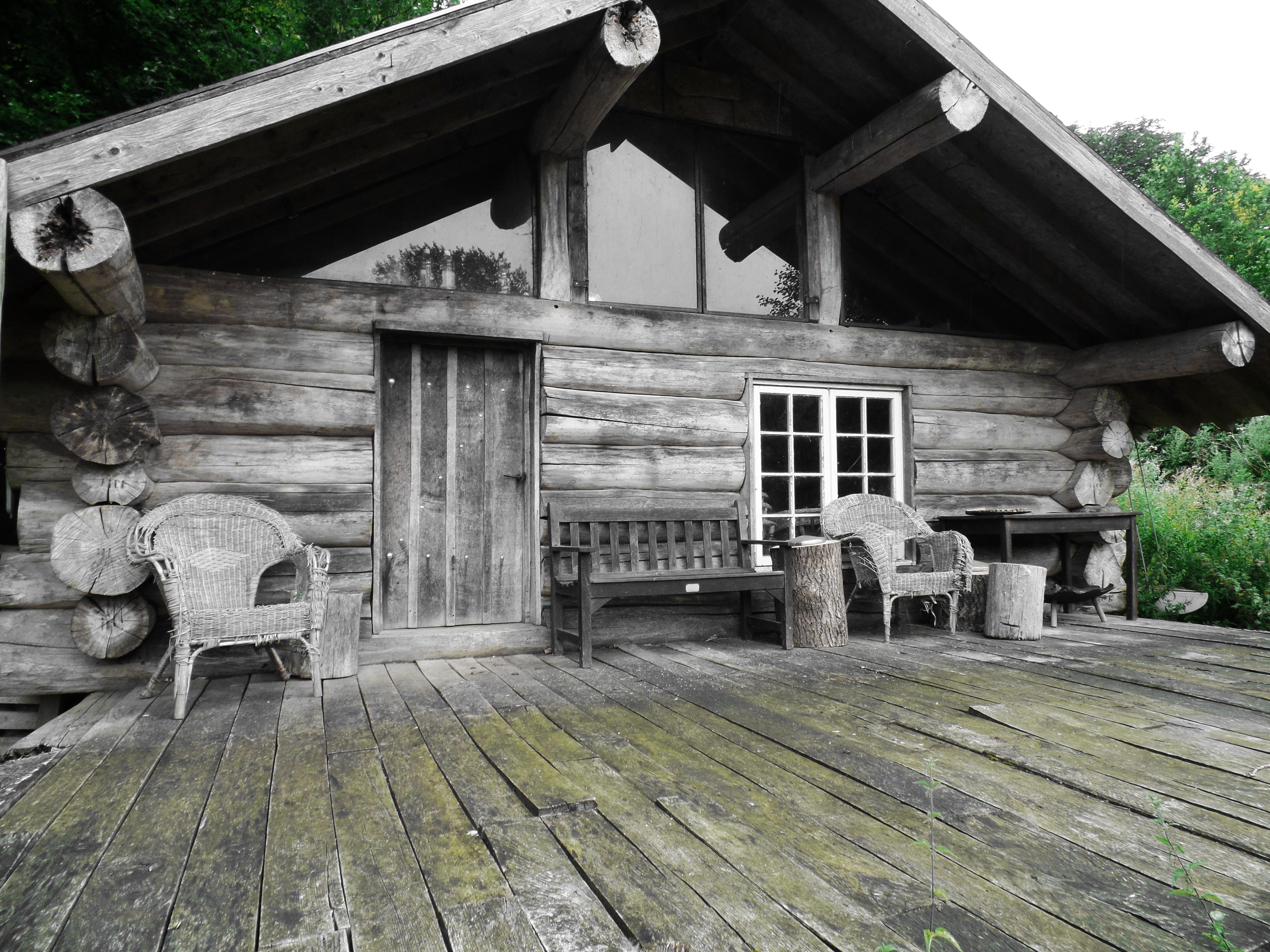 фото старинных деревянных домов из бревна если вам покажется