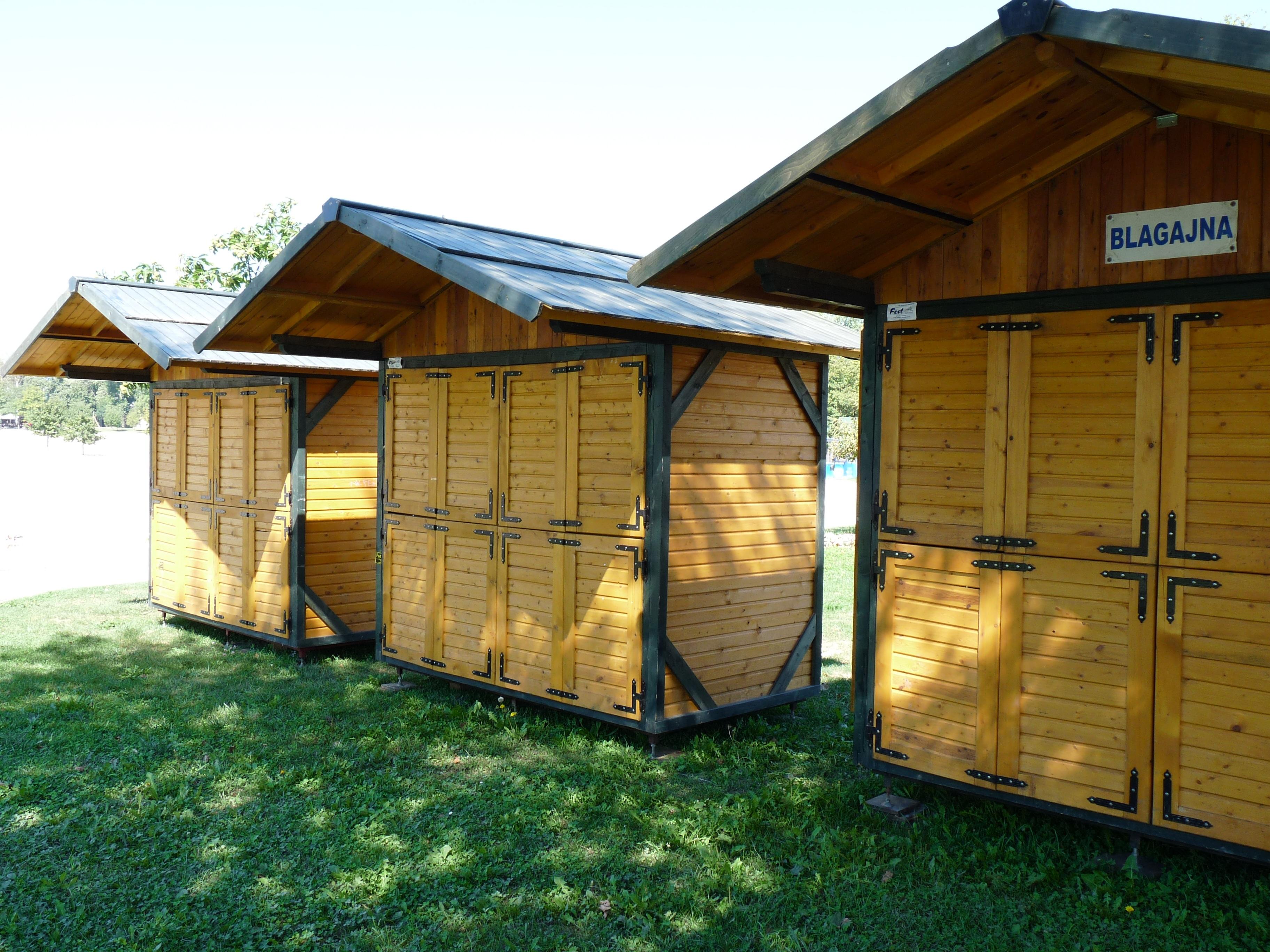 images gratuites maison b timent grange cabanon construction chalet agriculture bois d. Black Bedroom Furniture Sets. Home Design Ideas