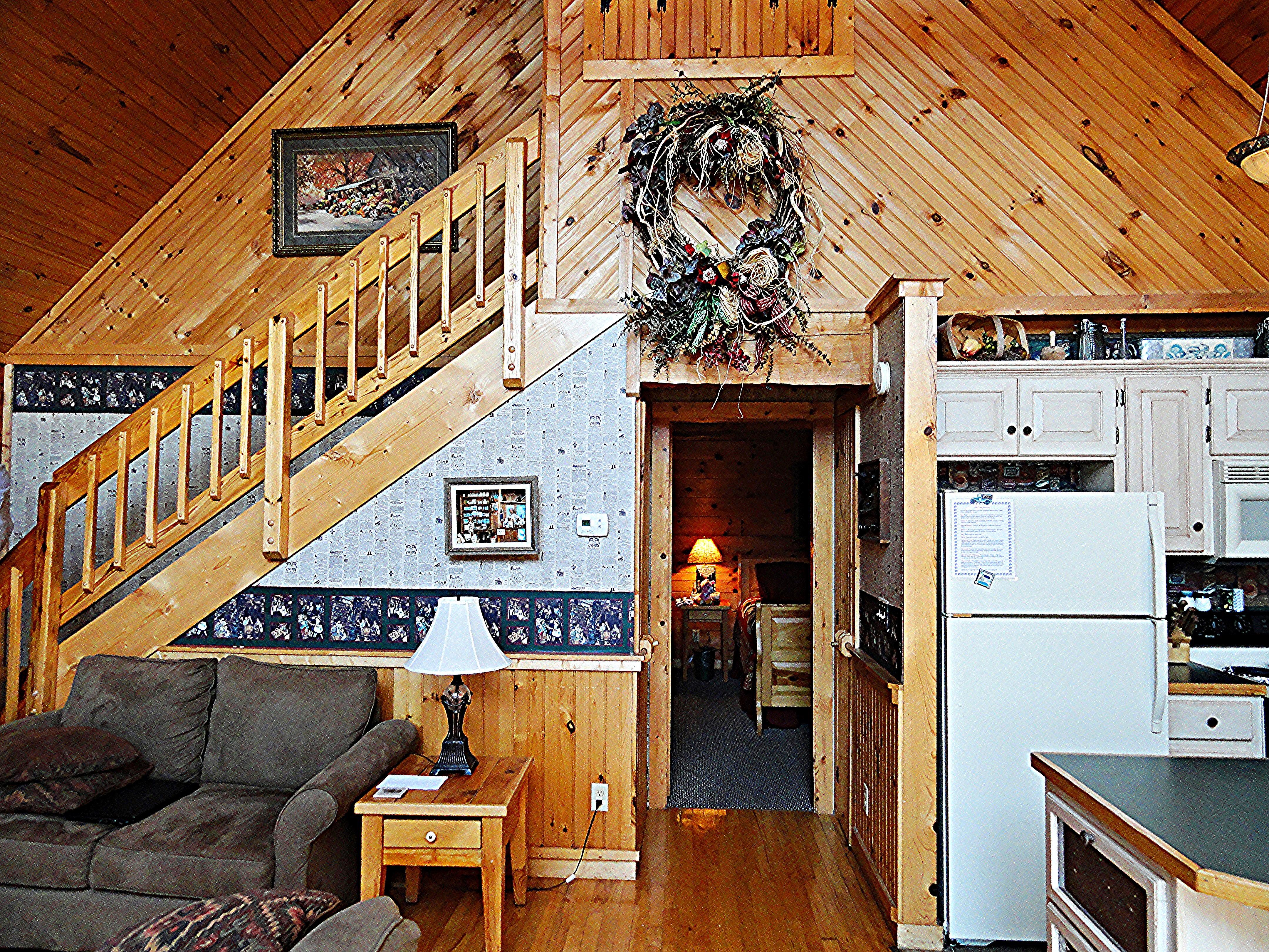 Kostenlose foto : Holz, Haus, Gebäude, Zuhause, Hütte, Eigentum ...