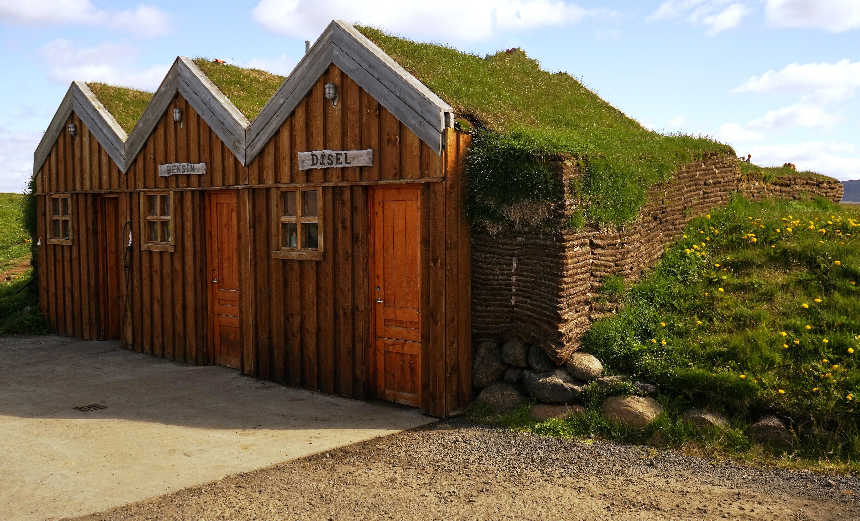 Images gratuites bois maison b timent cabanon cabane for Cabanon bois