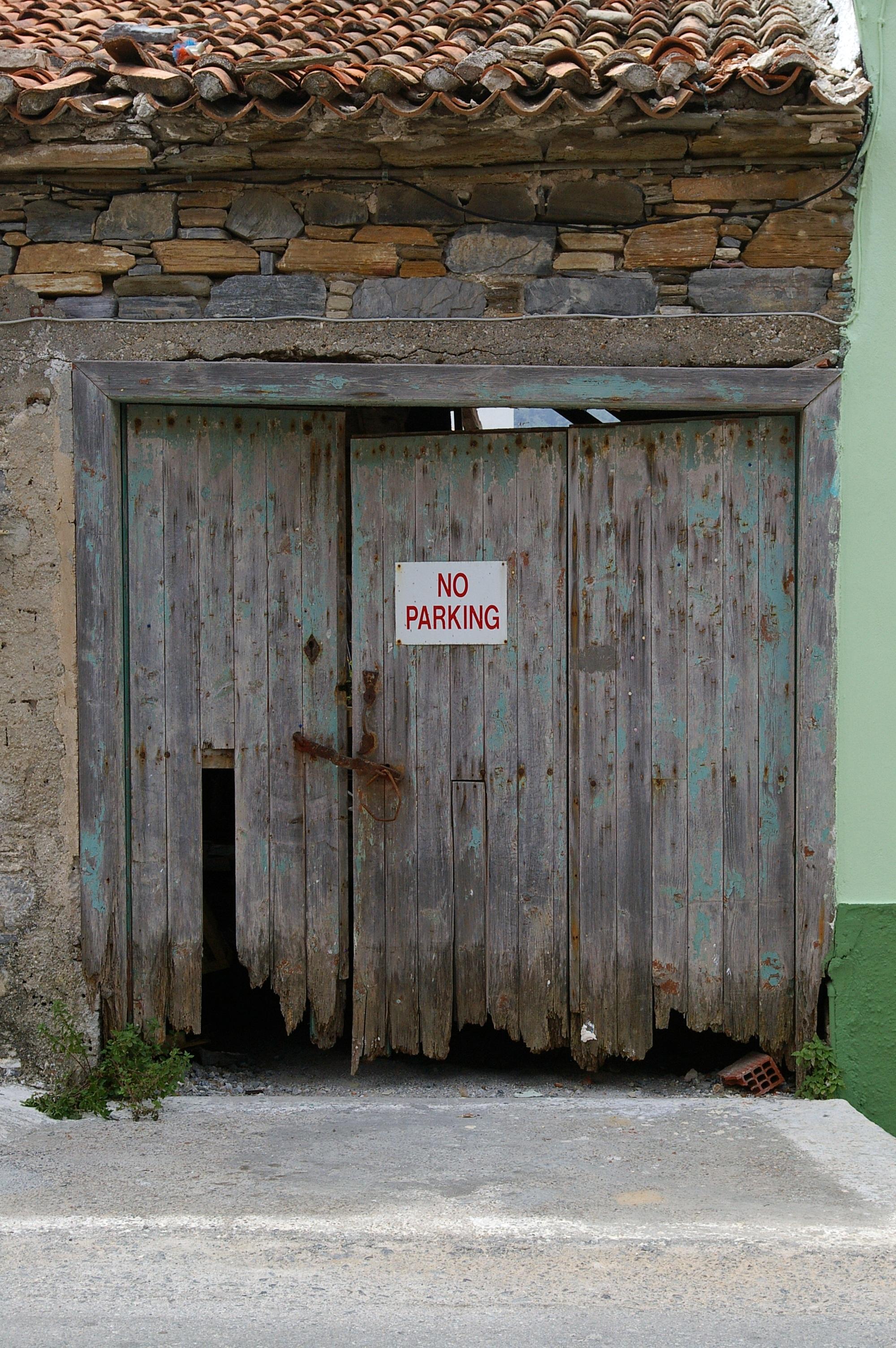 무료 이미지 : 목재, 건물, 늙은, 벽, 오두막집, 지중해, 부식 ...