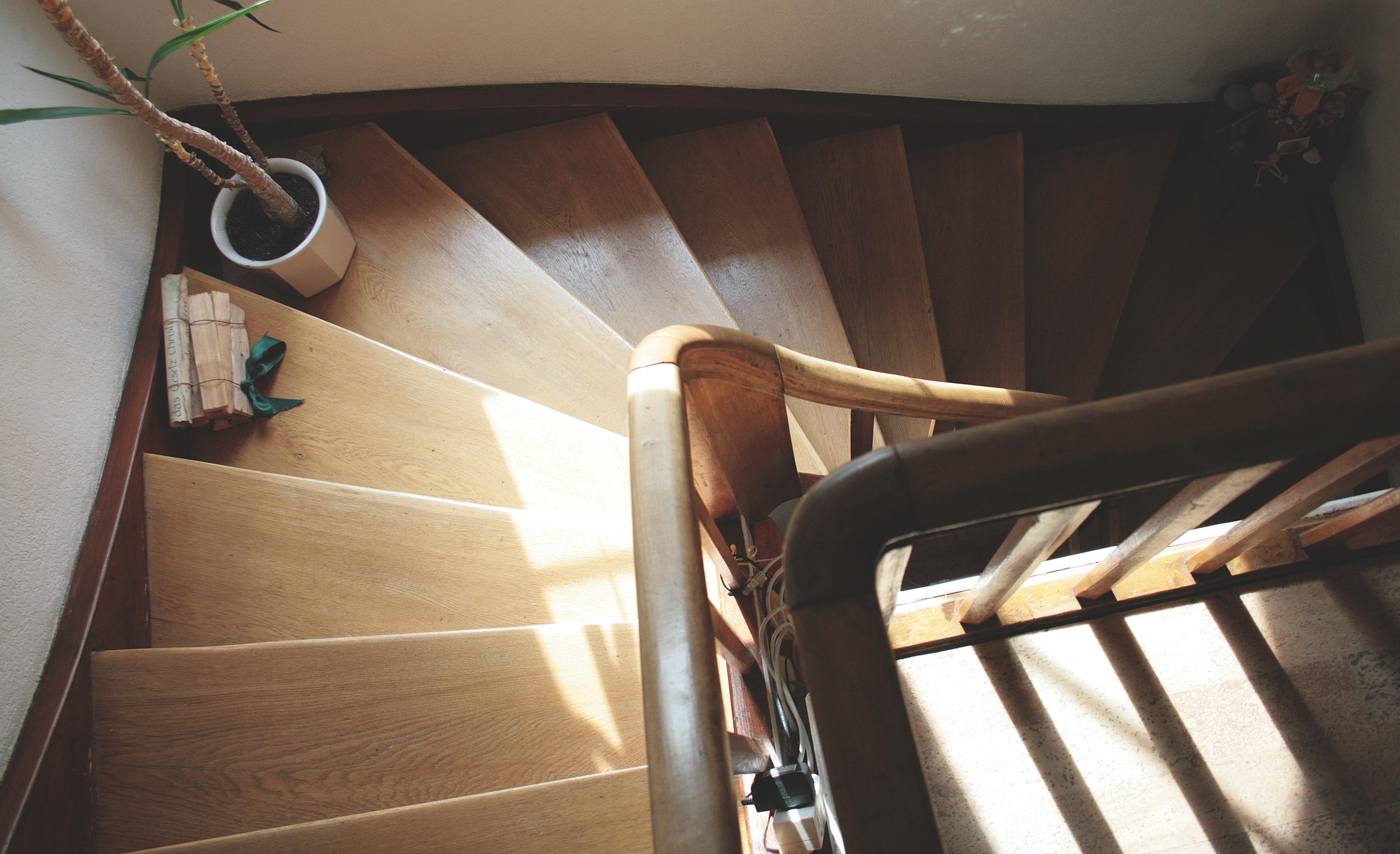 Kostenlose foto : Holz, Haus, Decke, Zimmer, Dachboden ...