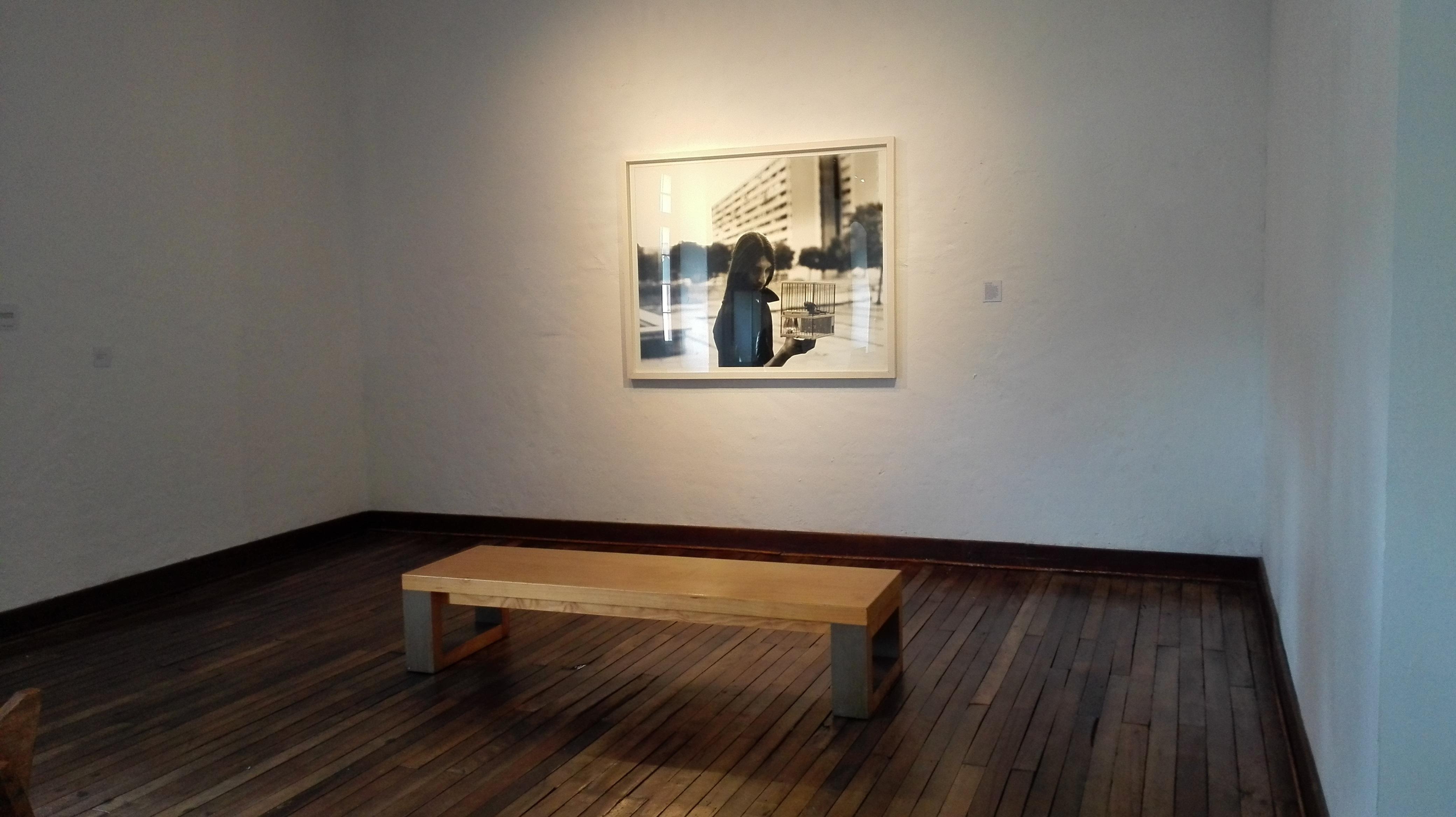 Fotos Gratis Madera Casa Silla Piso Hora Perspectiva Museo  # Muebles Soledad