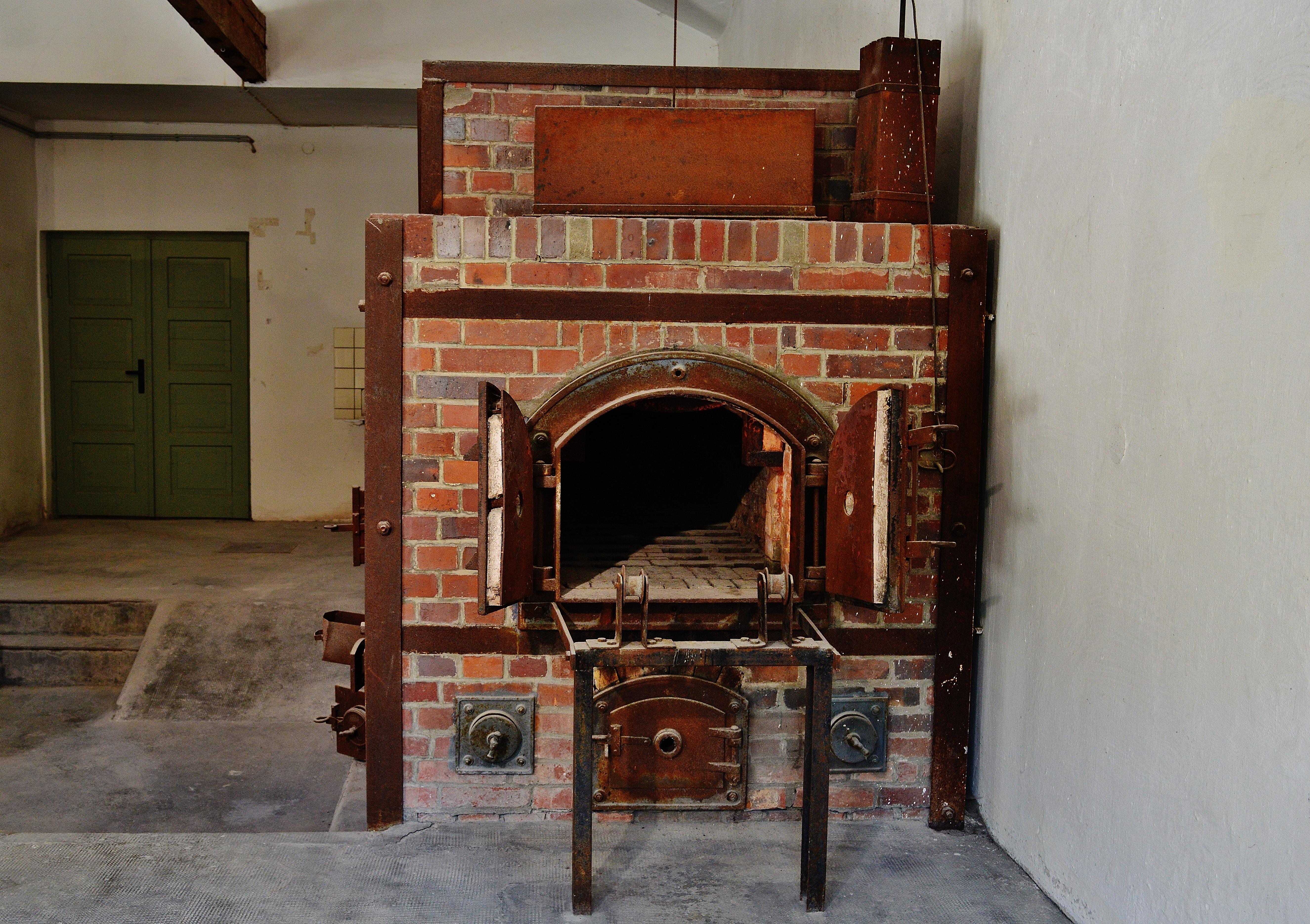 무료 이미지 : 목재, 집, 재산, 방, 죽음, 기념물, 역사, 범죄, 나쁜 ...