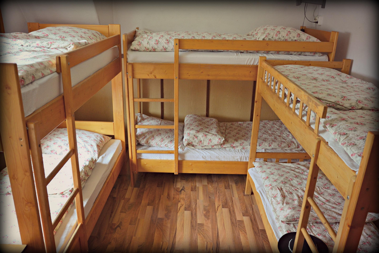 Etagenbett Für Jugendherberge : Etagenbett kaufen für erwachsene und kinder bei moebel