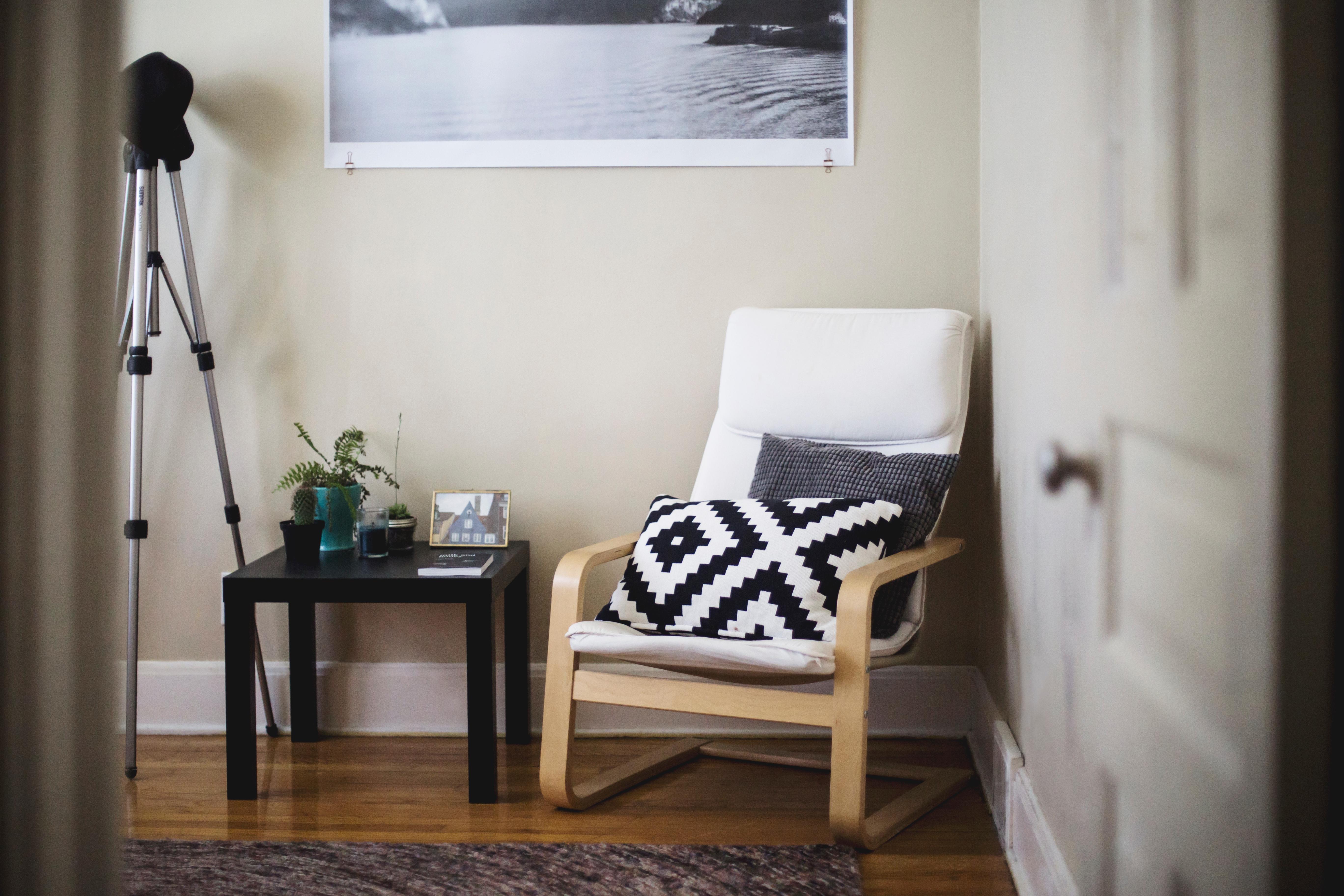 Immagini Belle : legna, casa, pavimento, Cottage, proprietà ...