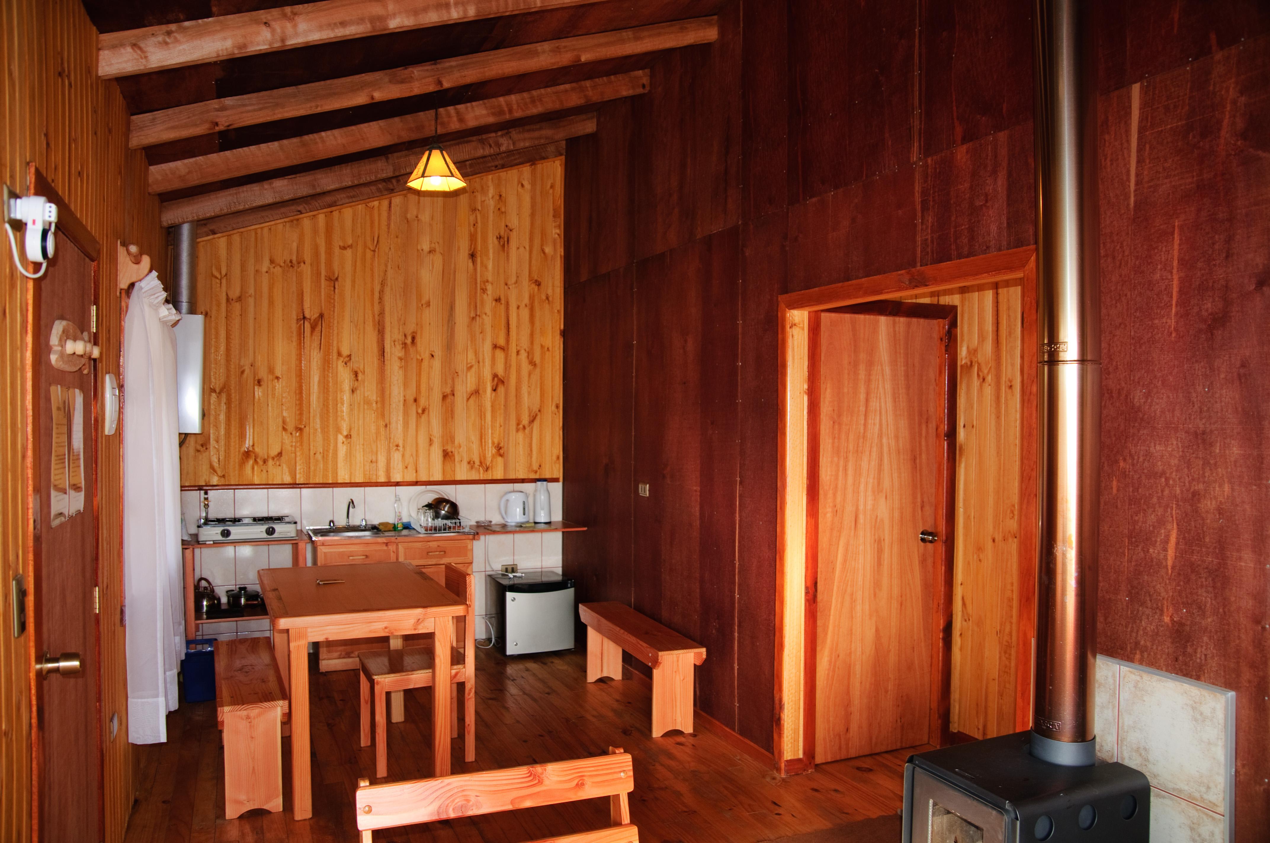 Fotos gratis piso propiedad nikon habitaci n chile for Diseno de interiores de casas gratis