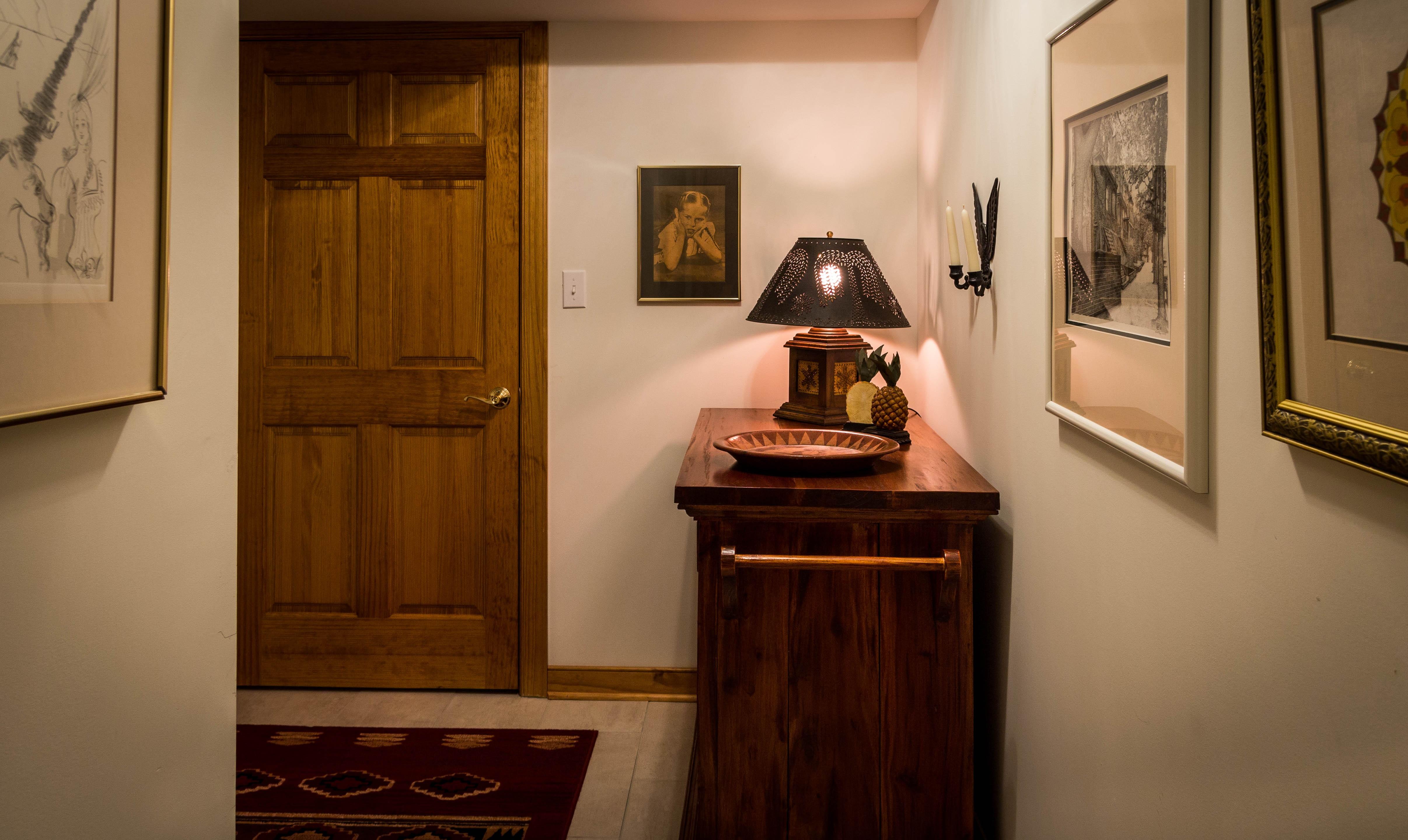 Innenarchitektur Halle kostenlose foto holz haus stock zuhause halle eigentum möbel