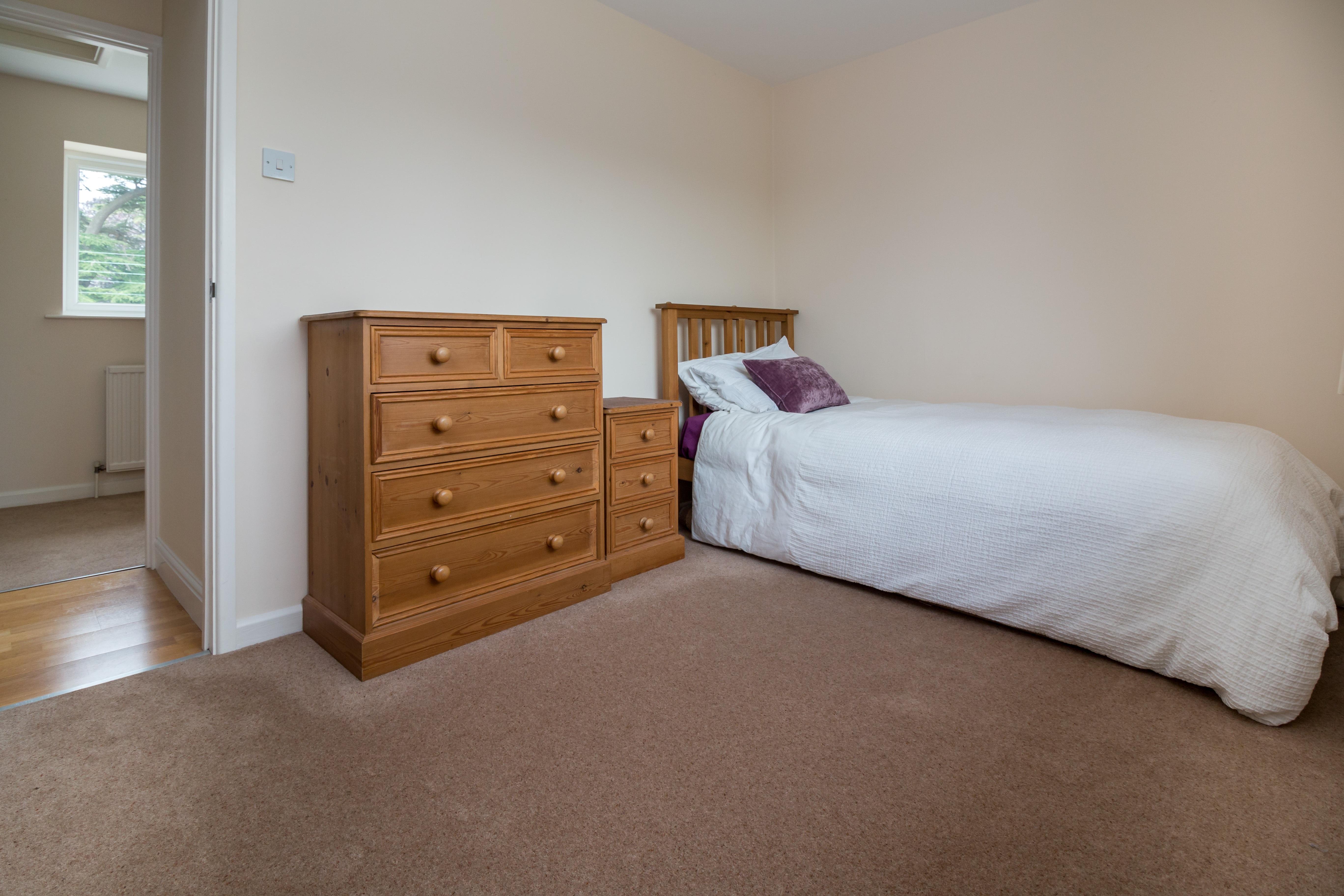 Fotos gratis : casa, piso, propiedad, mueble, habitación, Cuarto ...