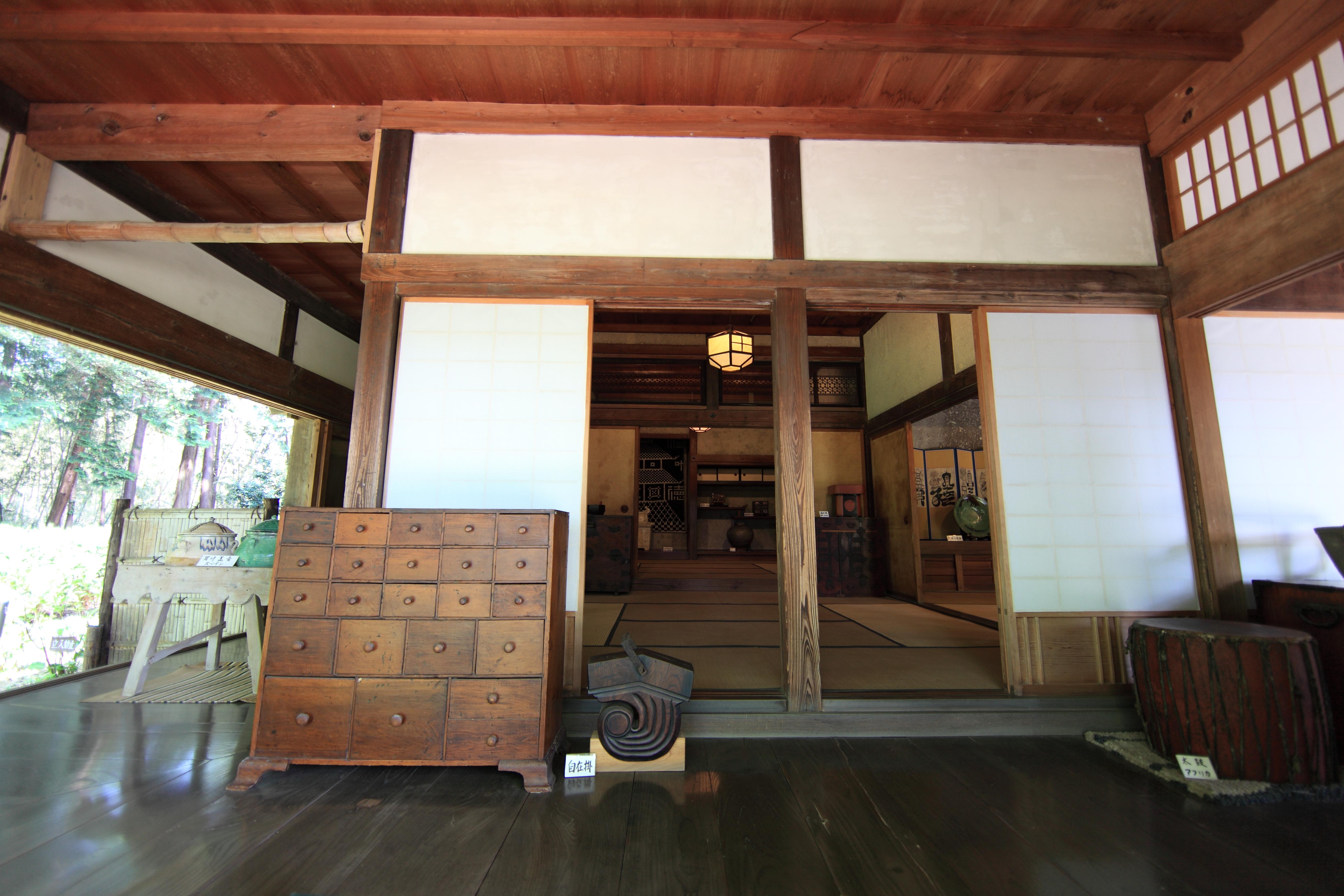Kostenlose foto : Holz, Haus, Stock, Innere, Gebäude, Zuhause, Decke ...