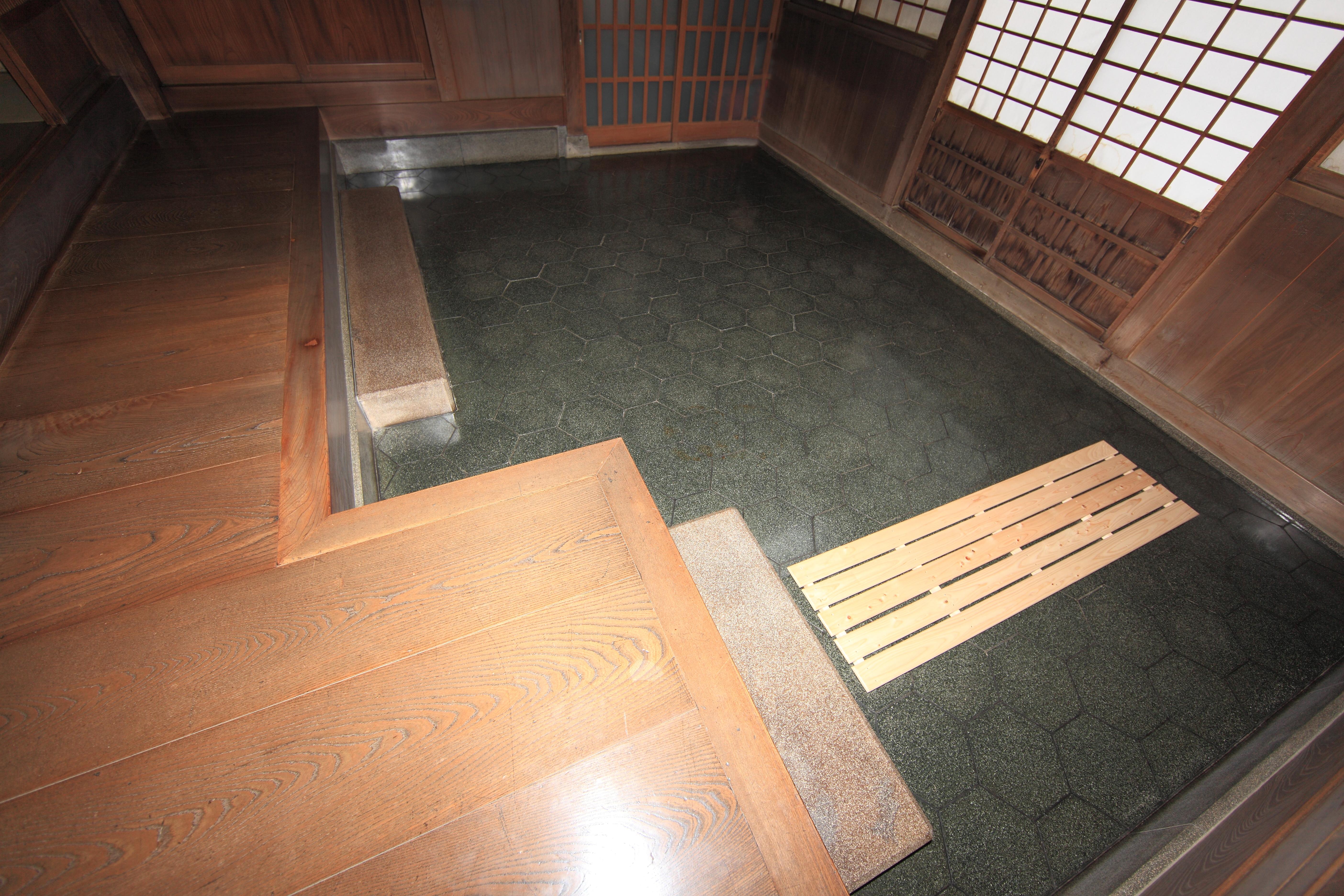Gratis afbeeldingen hout huis verdieping interieur huis