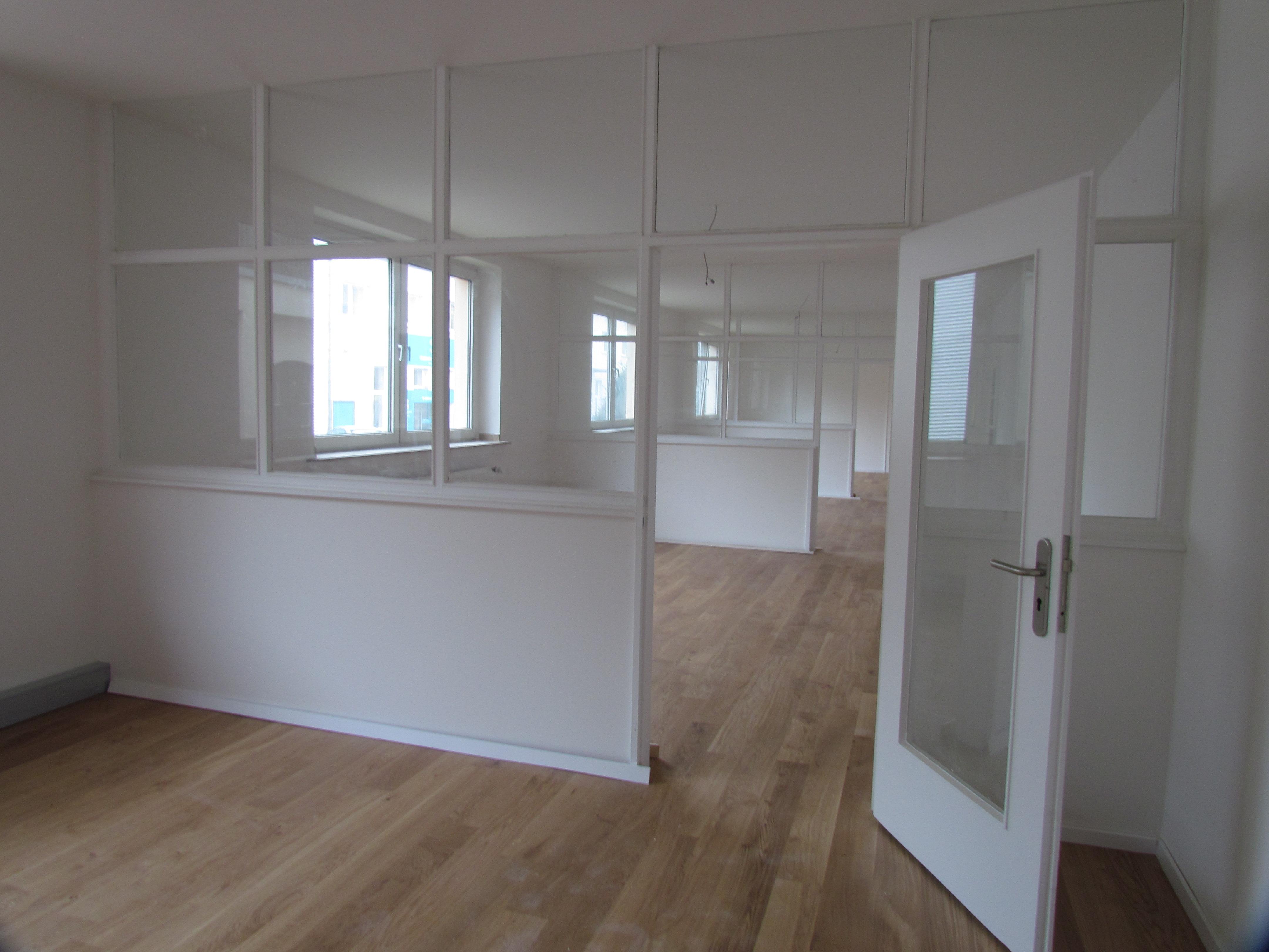 Kostenlose foto : Holz, Haus, Stock, Fenster, Zuhause, Hütte, Platz ...