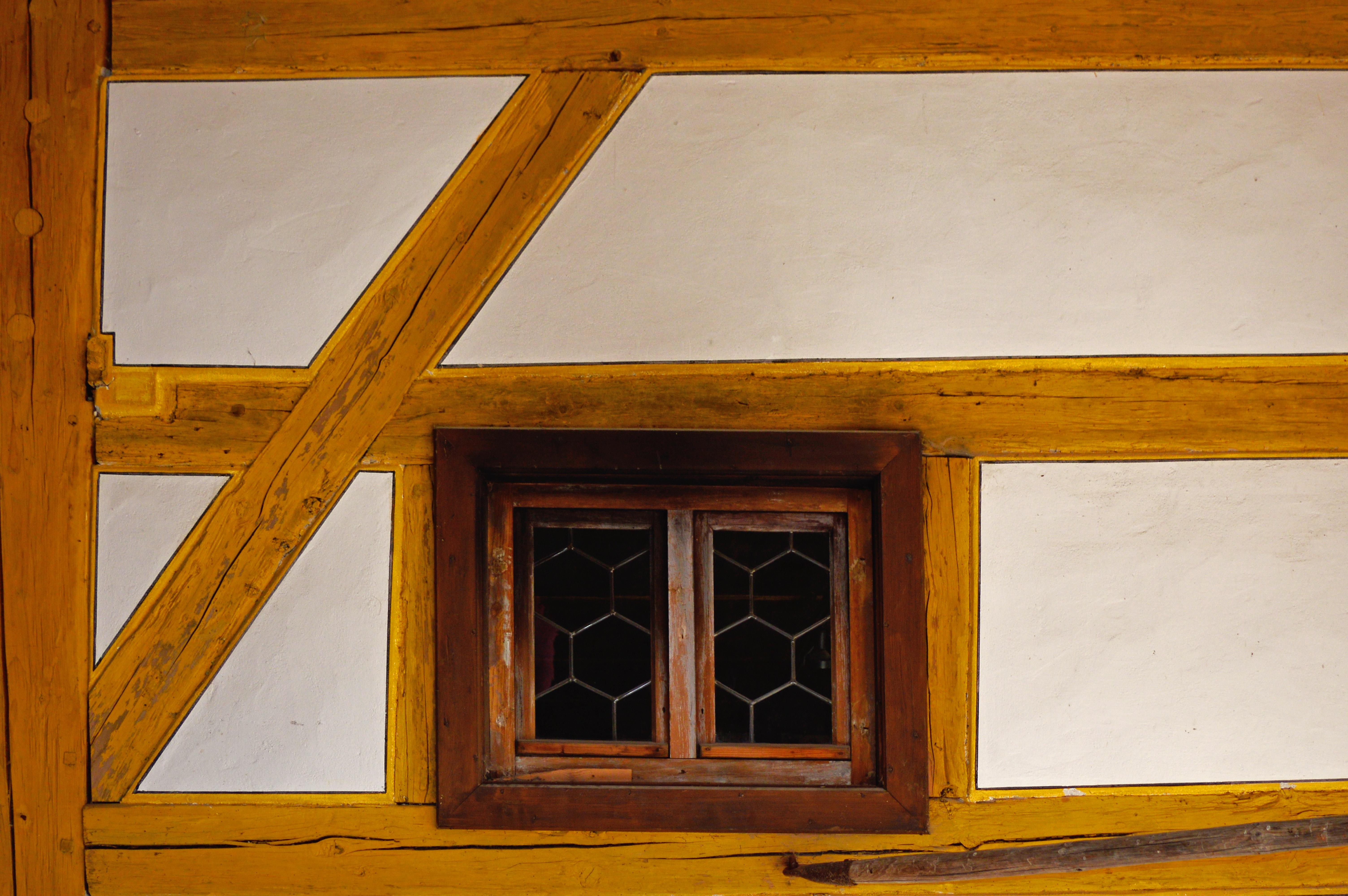 Kostenlose foto : Holz, Haus, Stock, Fenster, Zuhause, Mauer, Strahl ...