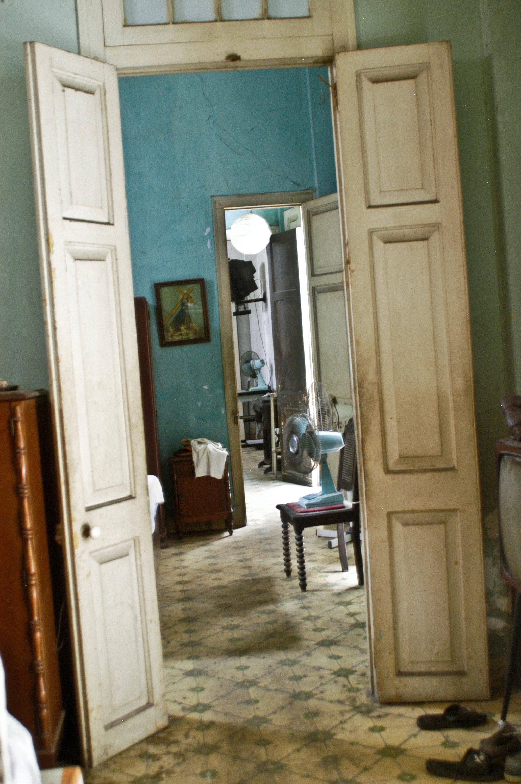 Fotos Gratis Madera Casa Piso Ventana Antiguo Sala Caba A  # Muebles Soledad