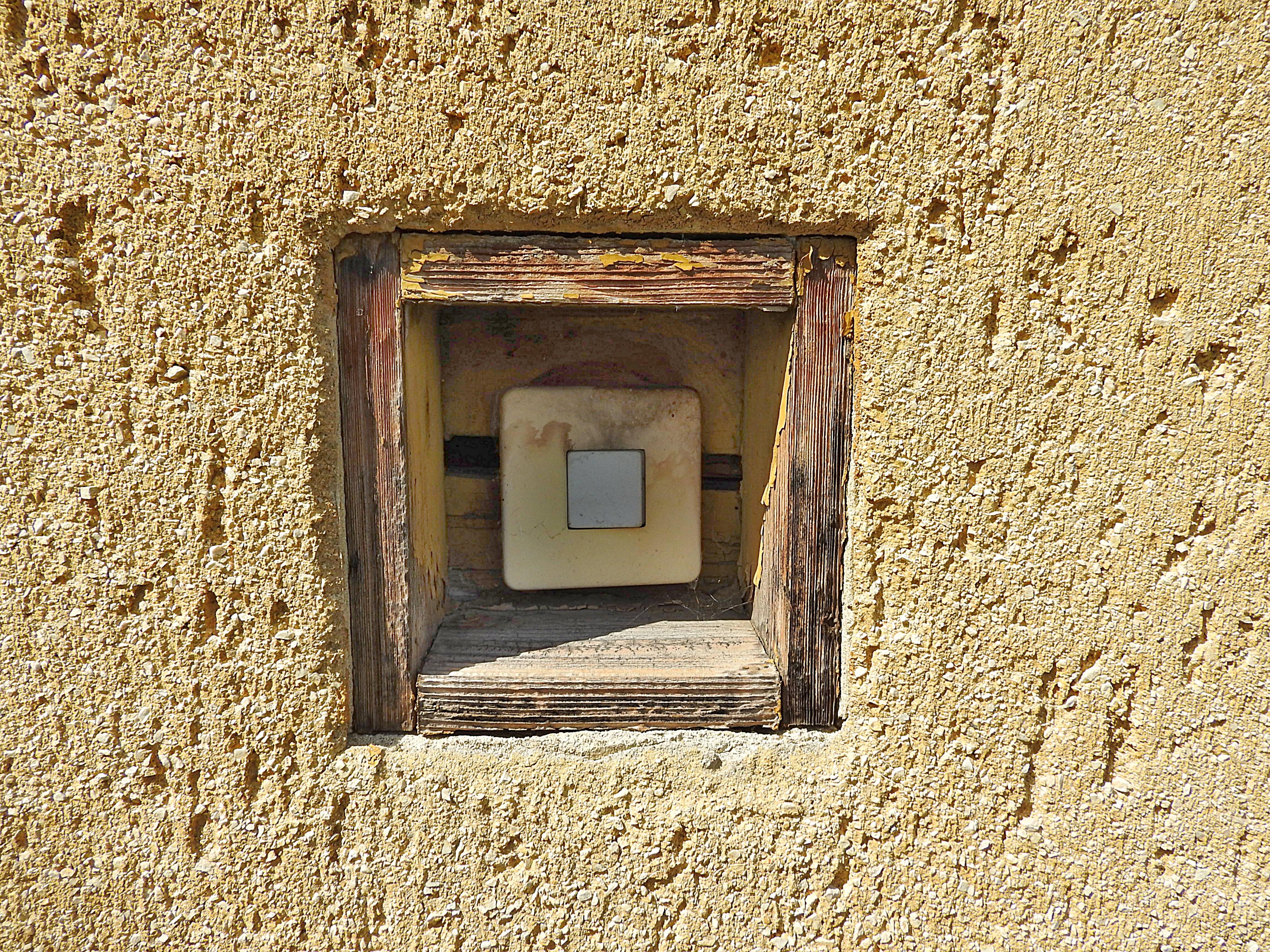 Kostenlose foto : Holz, Haus, Stock, Fenster, Mauer, Fassade ...