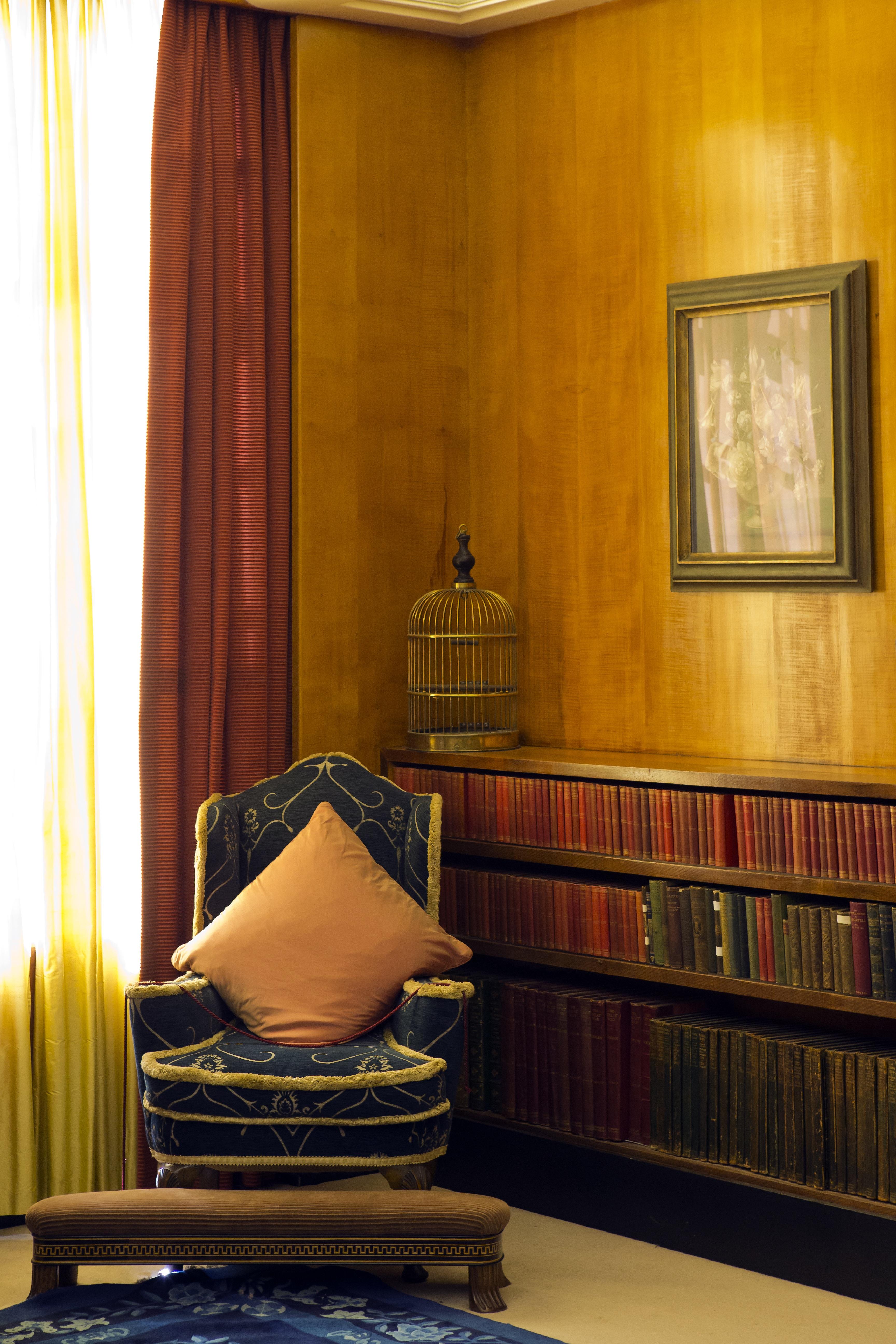 Fotos gratis : madera, casa, mueble, habitación, diseño de ...