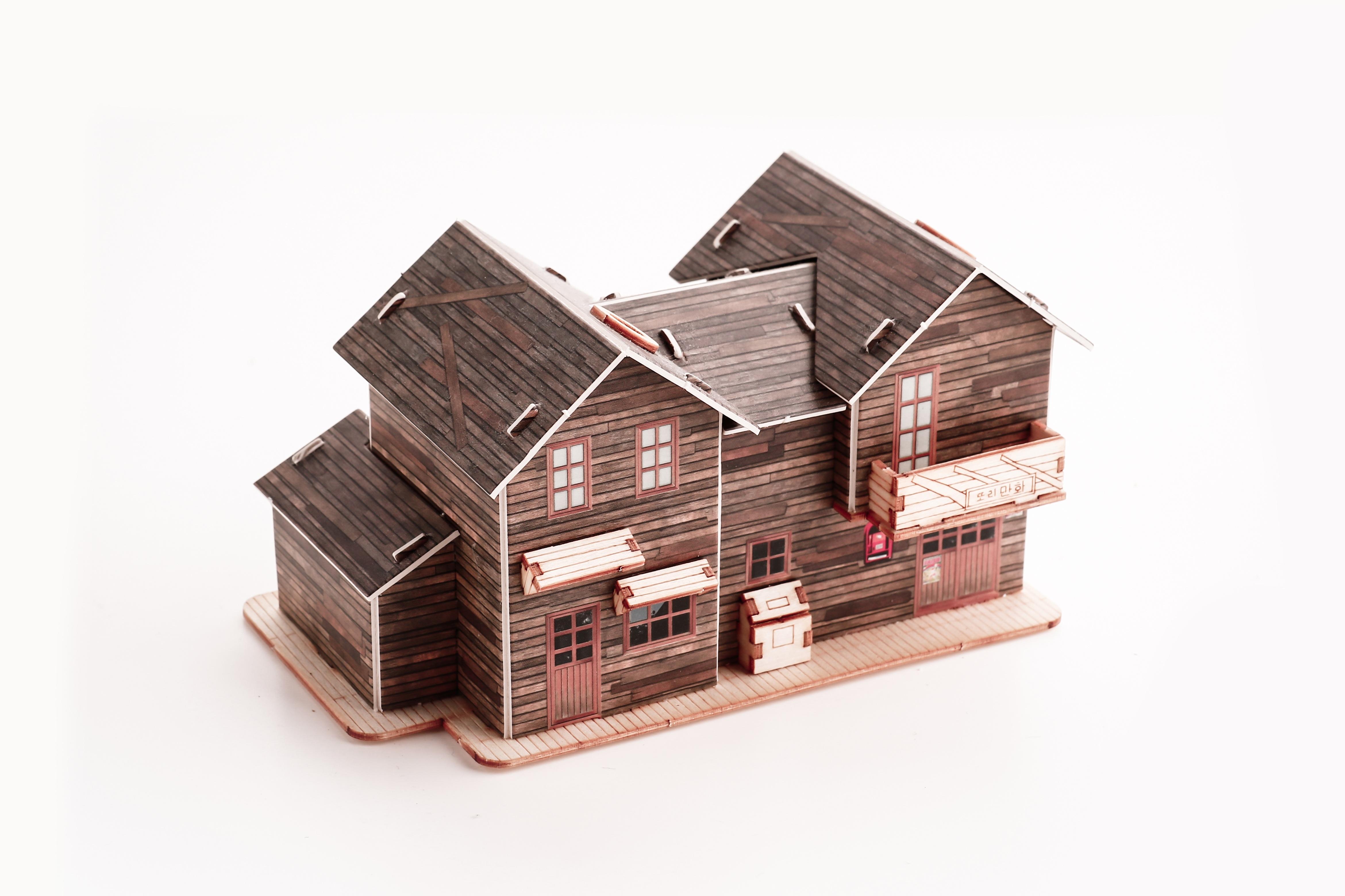 Home Design App How To Make A Second Floor Beautiful Home Making Design Ideas Decoration Design