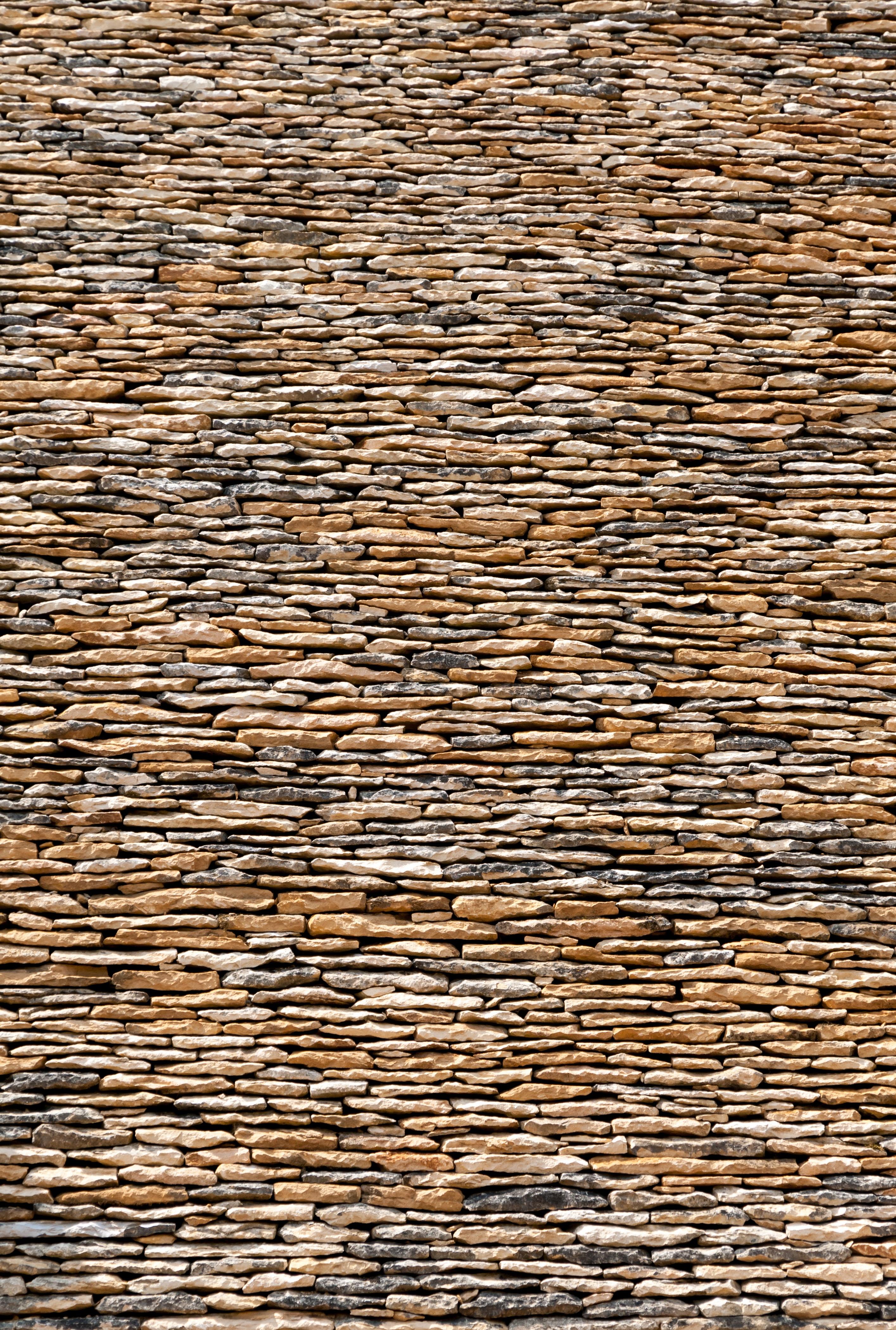 Free wood texture floor building cobblestone soil