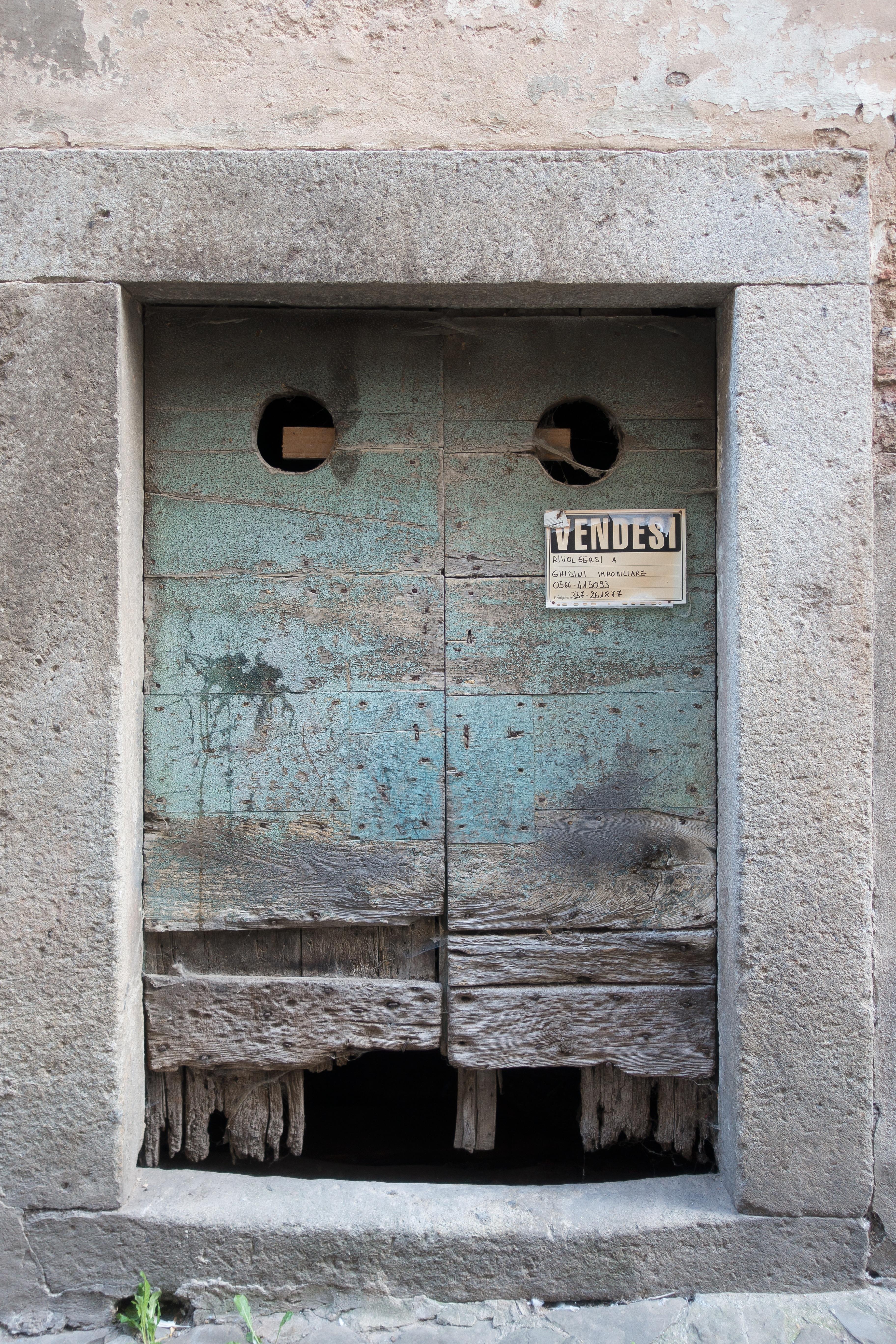 Haustür Eingang kostenlose foto holz fenster gebäude zuhause mauer fassade