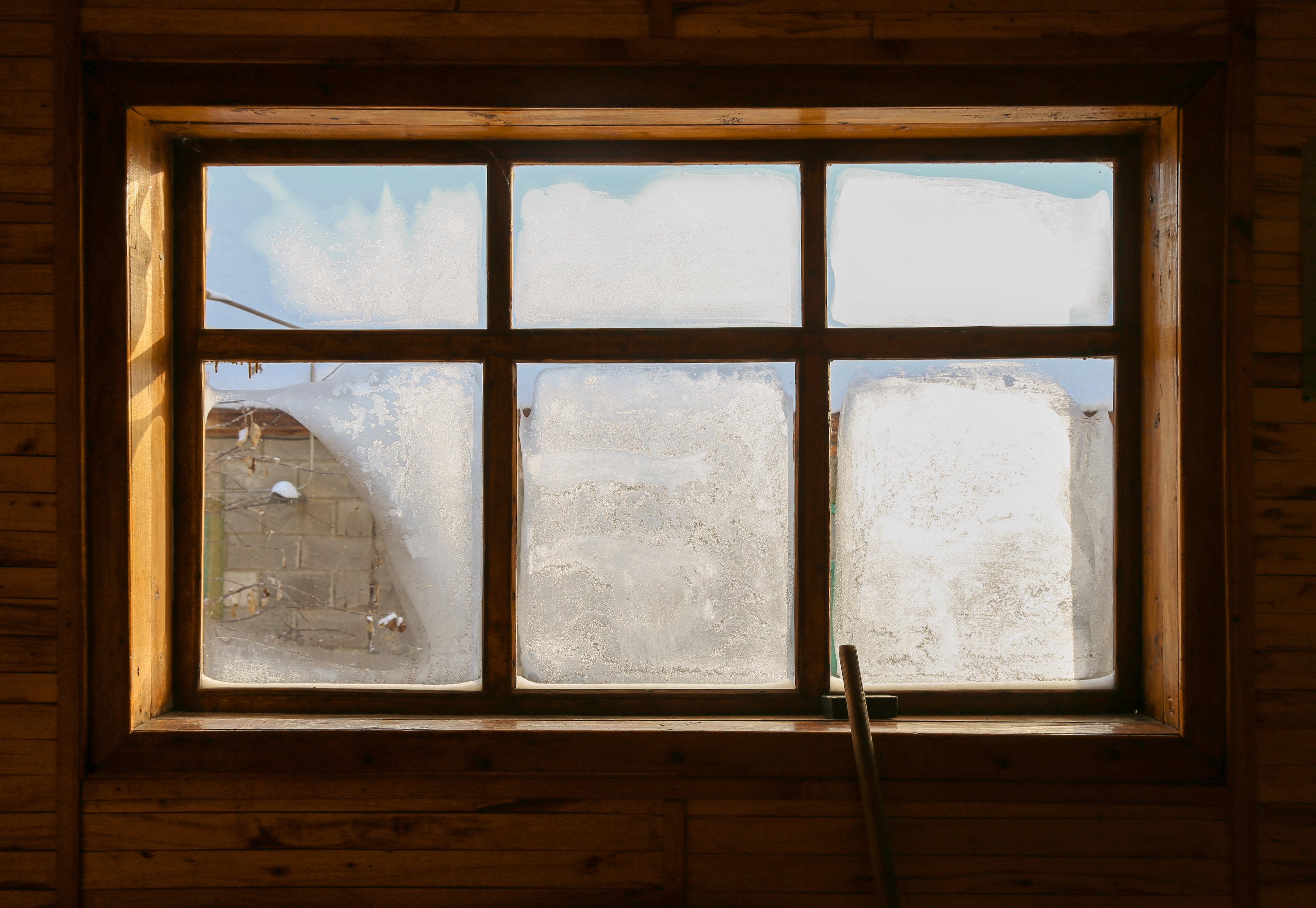 무료 이미지 목재 집 창문 유리 벽 방 인테리어 디자인 사진 프레임 관광 명소 일광
