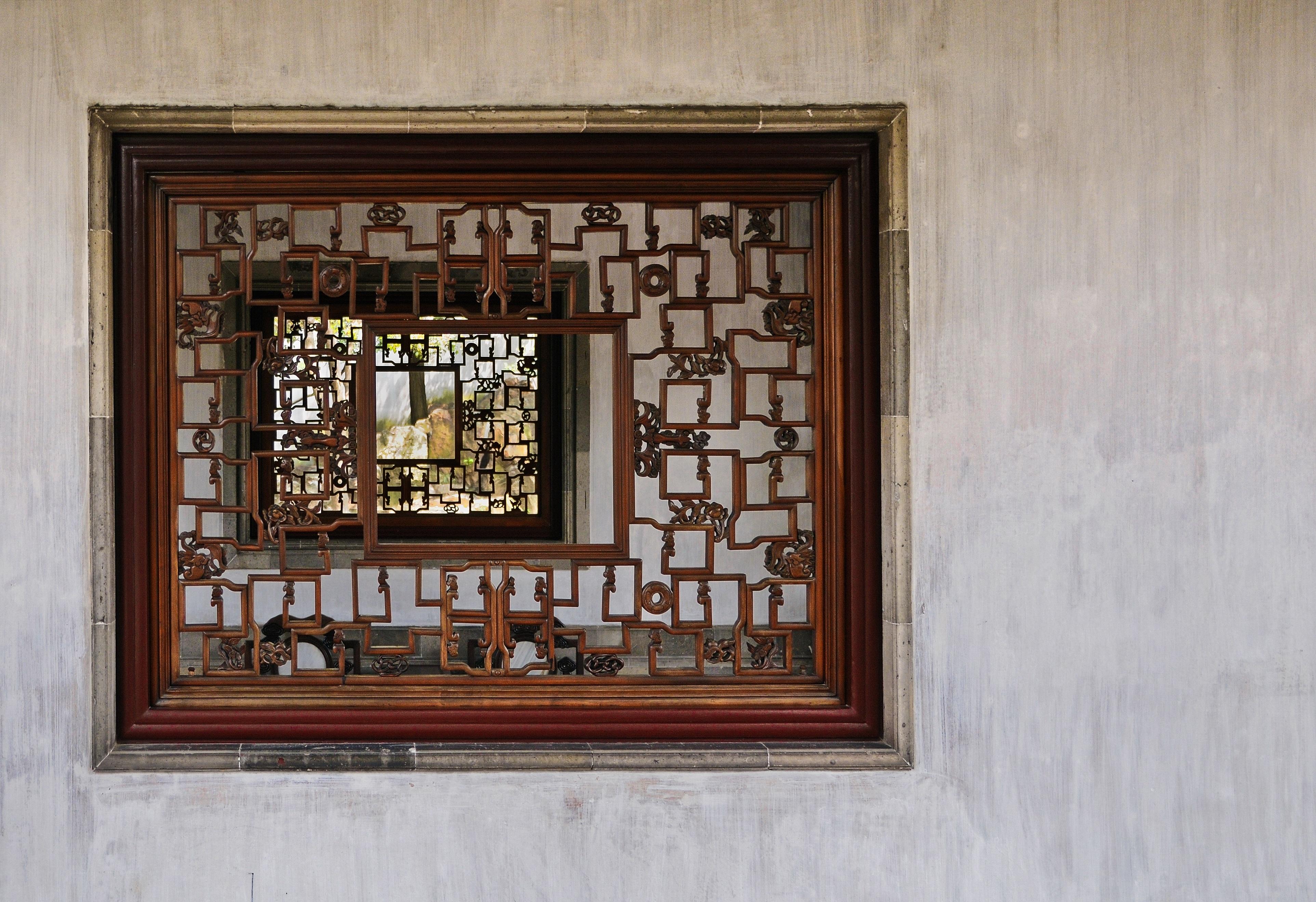 Kostenlose foto : Holz, Haus, Fenster, Glas, Perspektive, Zuhause ...