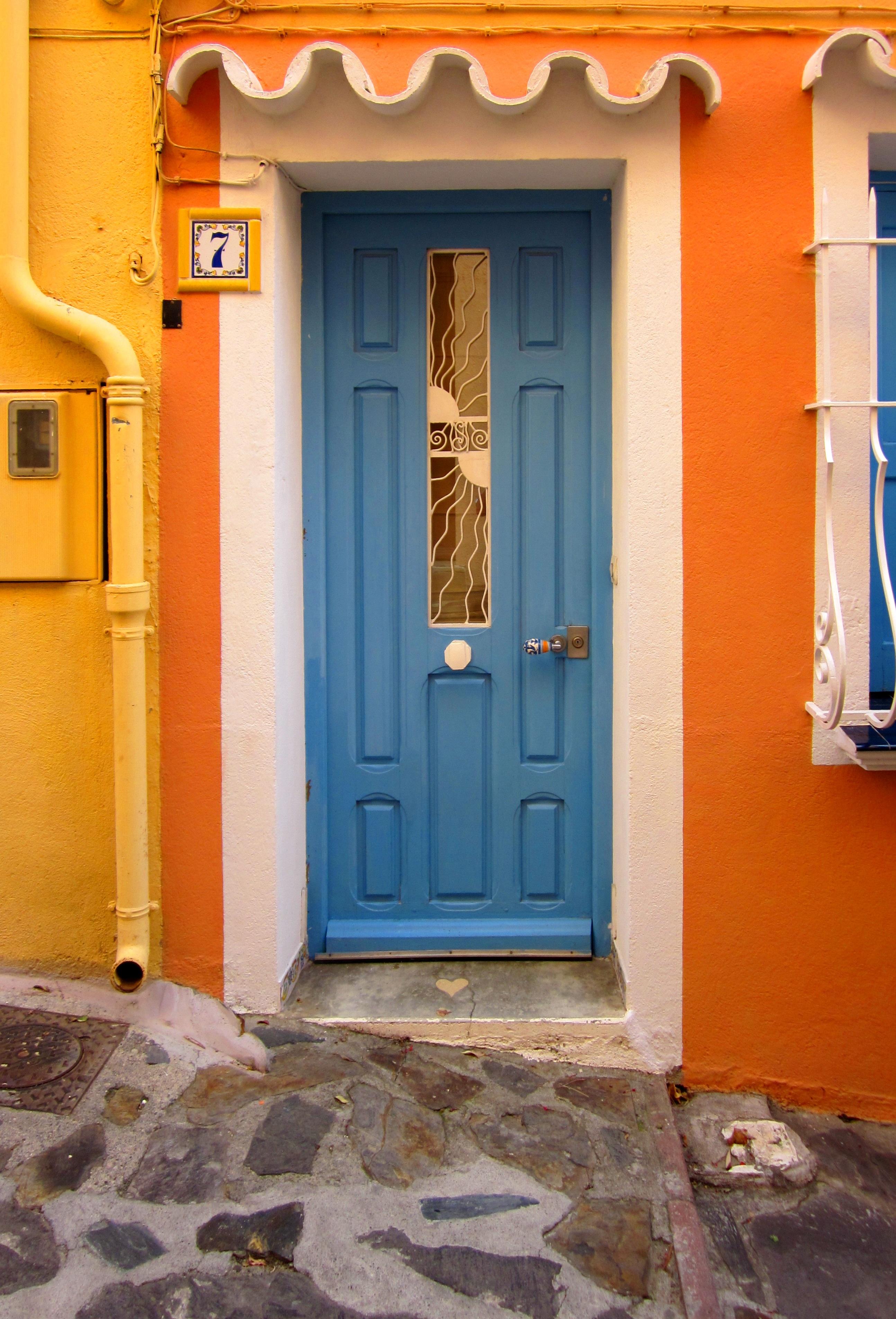 Porta Finestra Ingresso Casa immagini belle : legna, casa, finestra, francia, ingresso