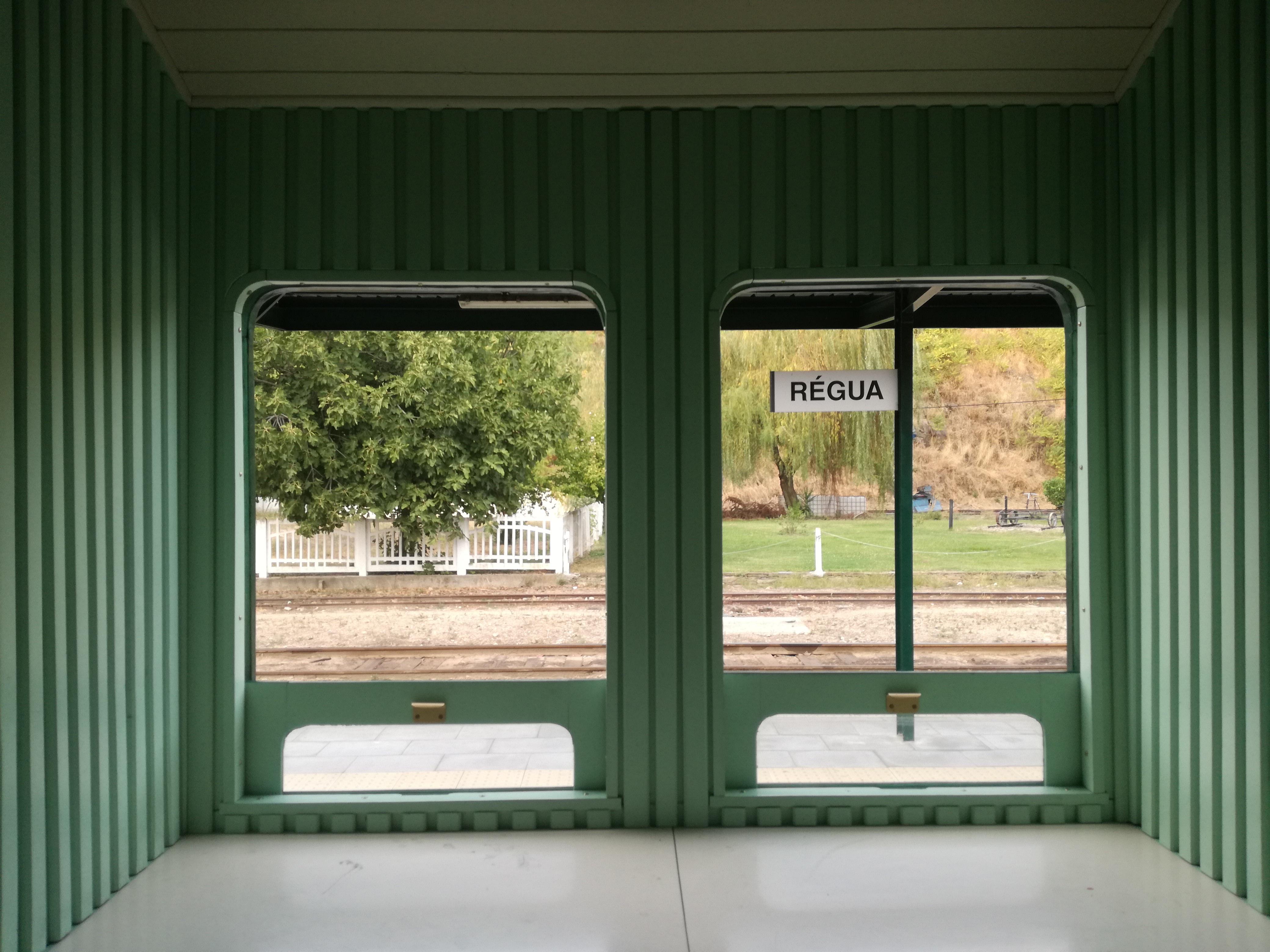 무료 이미지 : 목재, 집, 녹색, 커튼, 방, 인테리어 디자인 ...