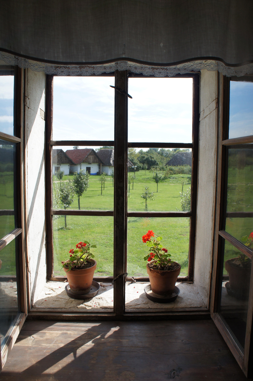 무료 이미지 : 목재, 집, 창문, 현관, 여름, 정원, 인테리어 디자인 ...
