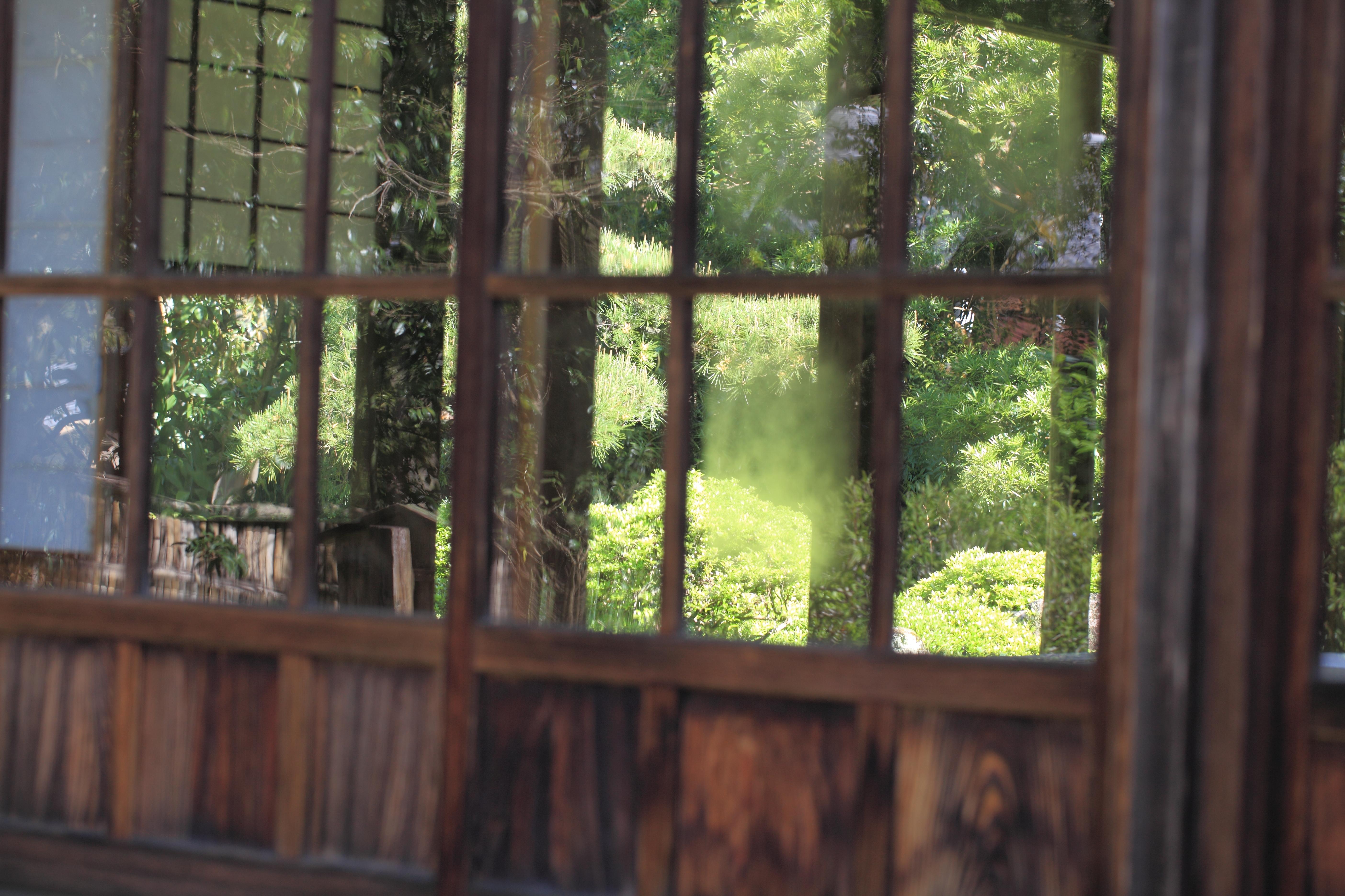 Gratis billeder : træ, hus, vindue, hjem, væg, veranda, høj ...