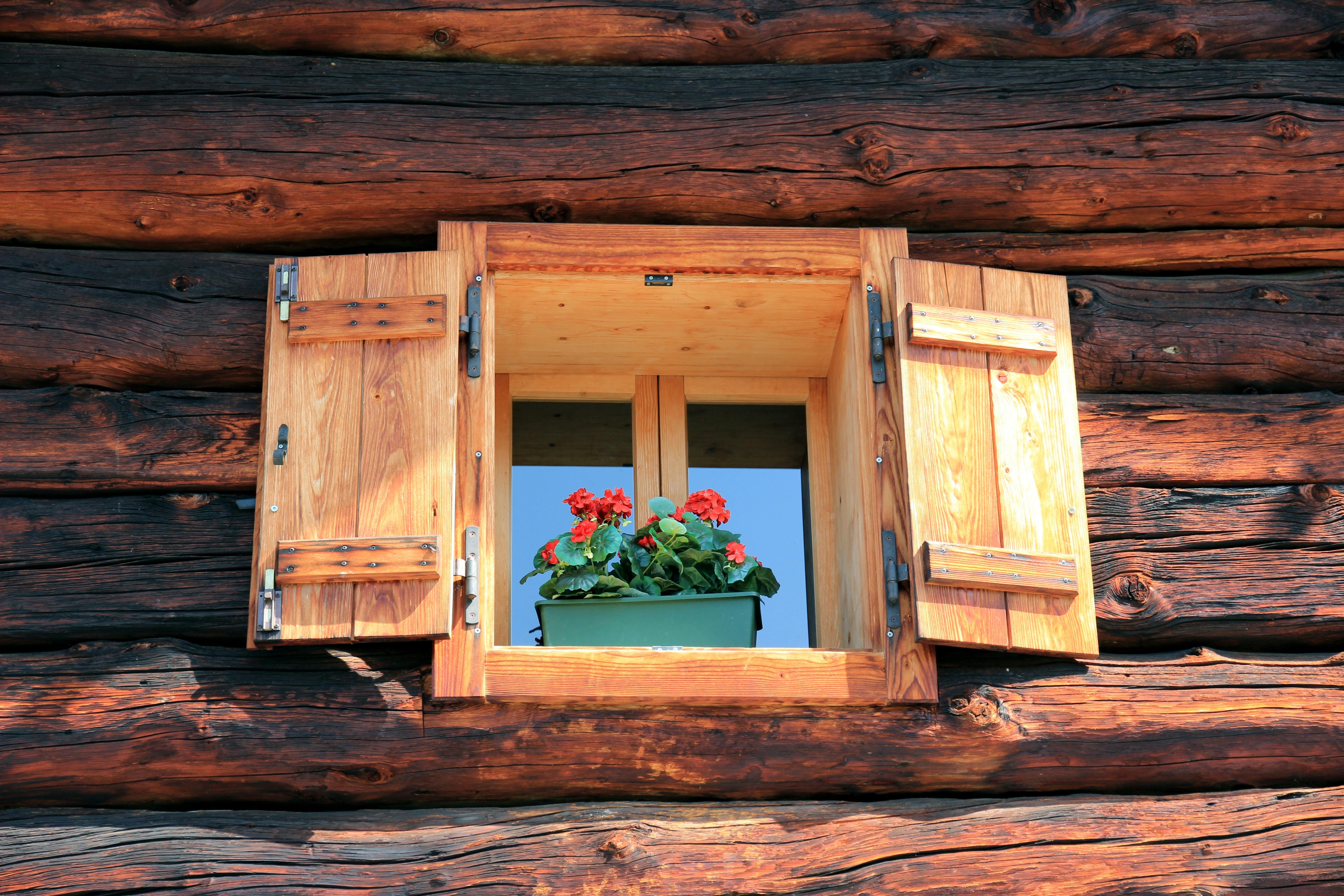 Бюджетные загородные дома фото проекты связано