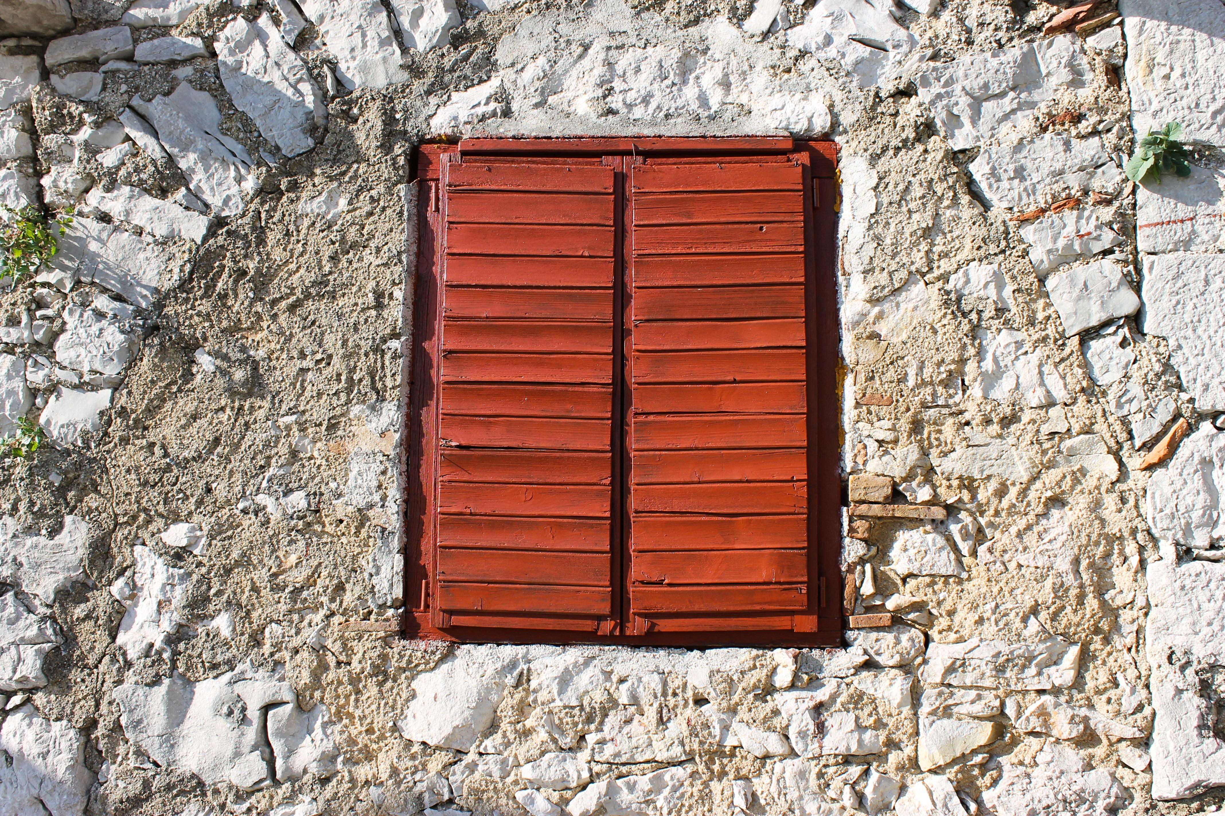 Fotos gratis : casa, antiguo, granero, pared, cobertizo, cabaña ...