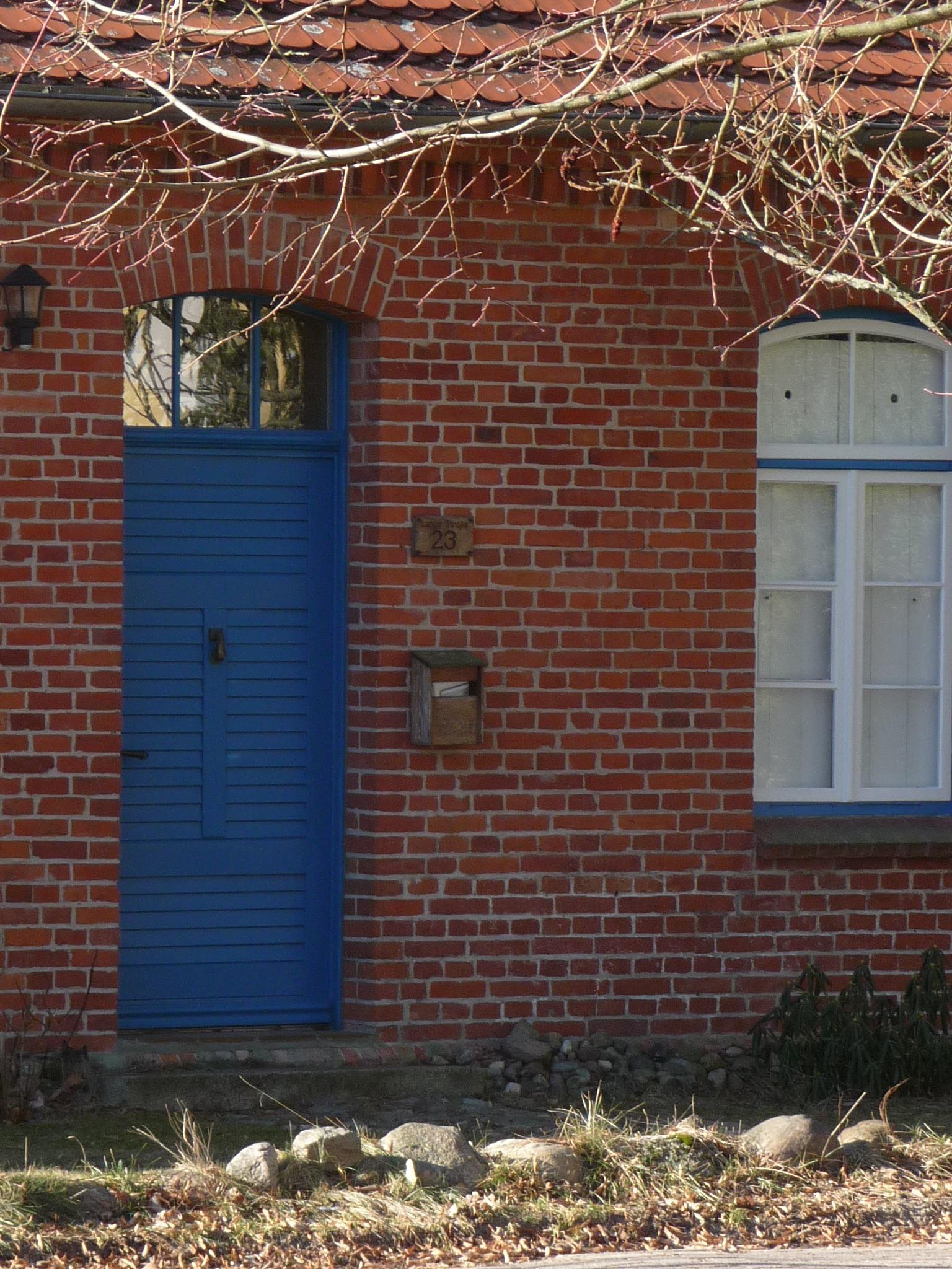 Fotos gratis madera ventana antiguo pared cobertizo caba a patio interior fachada - Ley propiedad horizontal patio interior ...