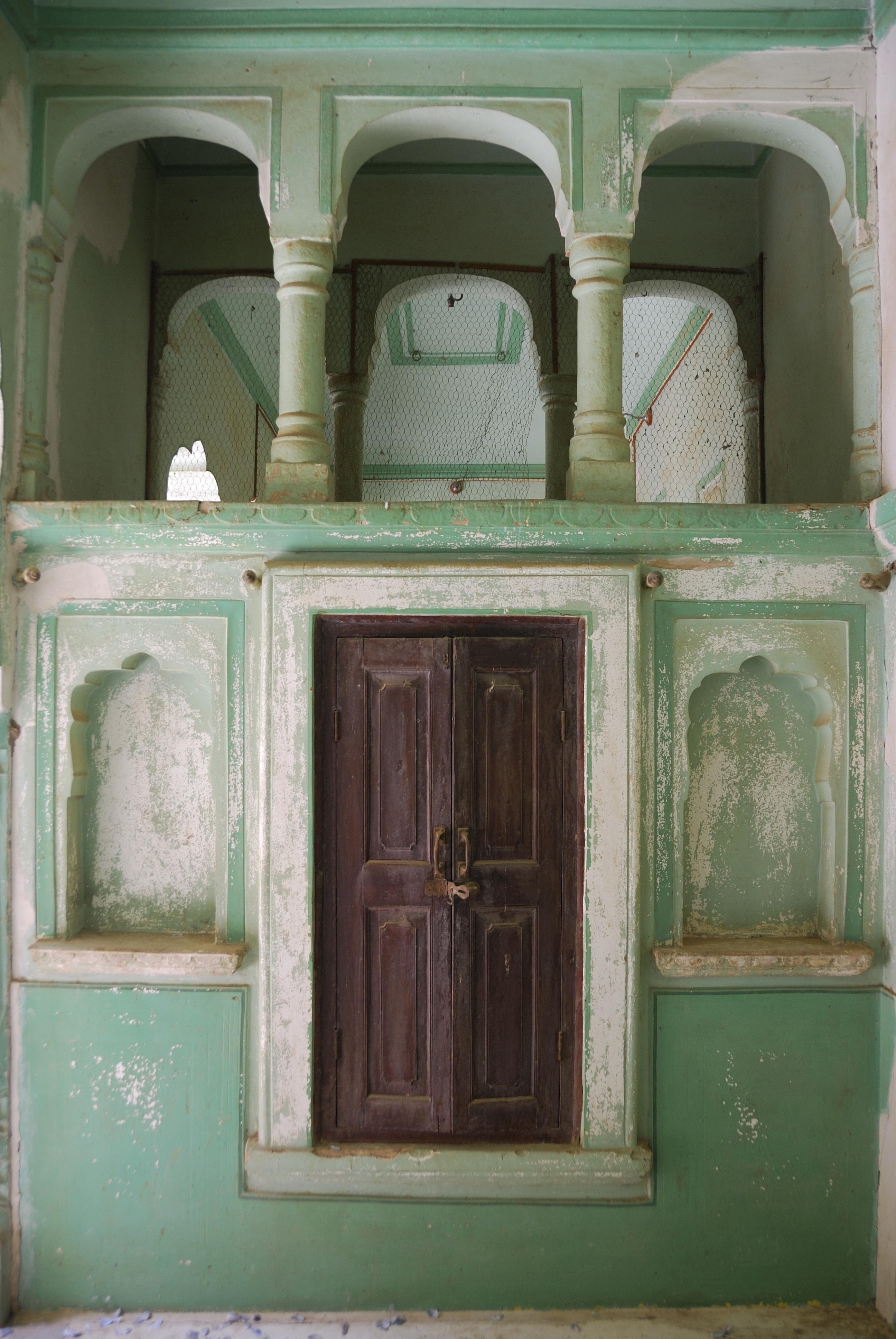 Kostenlose foto : Holz, Haus, Fenster, Palast, Reise, Grün, Asien ...