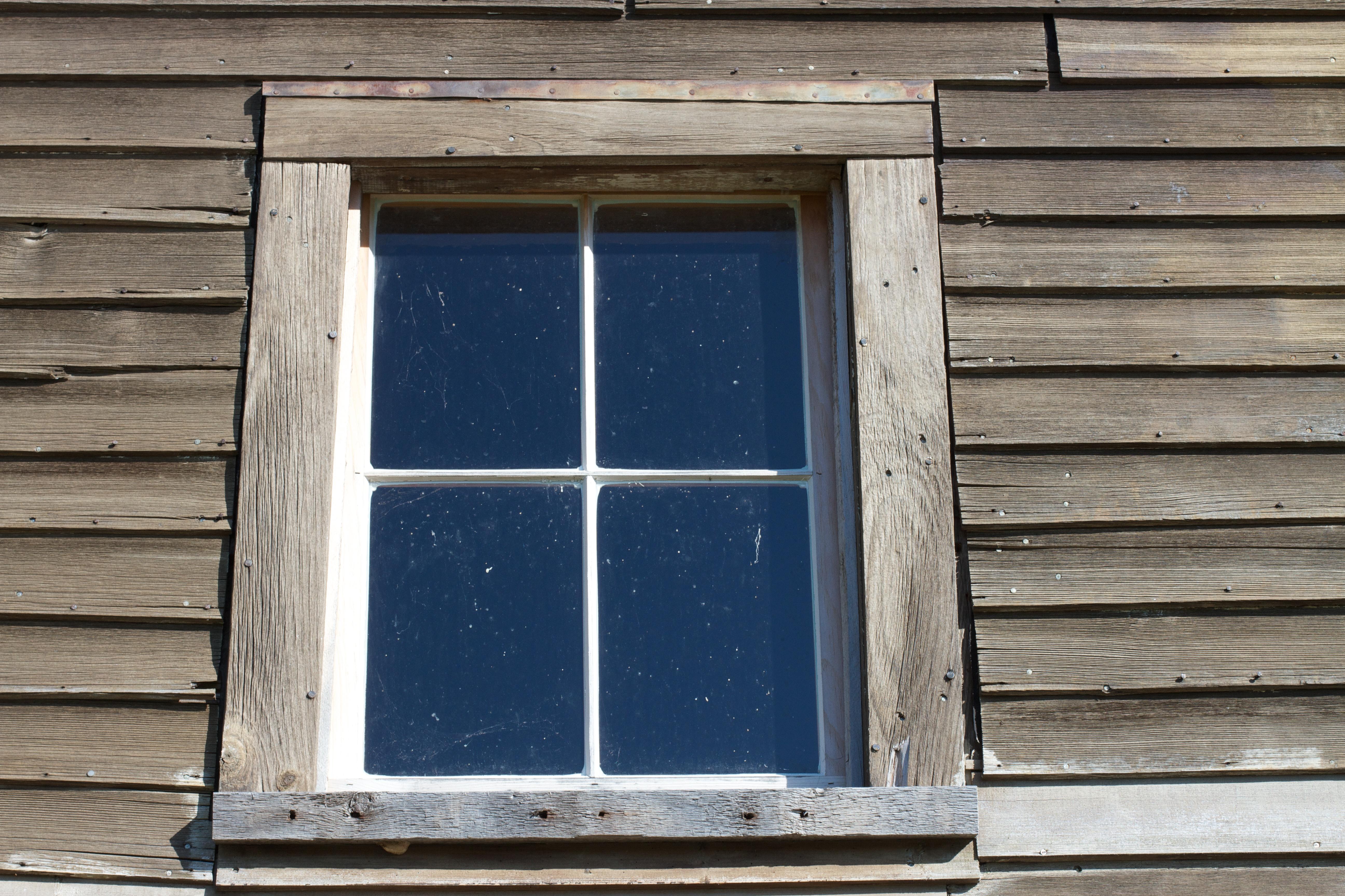 Kostenlose foto : Holz, Haus, Fenster, Mauer, Farbe, Fassade, blau ...