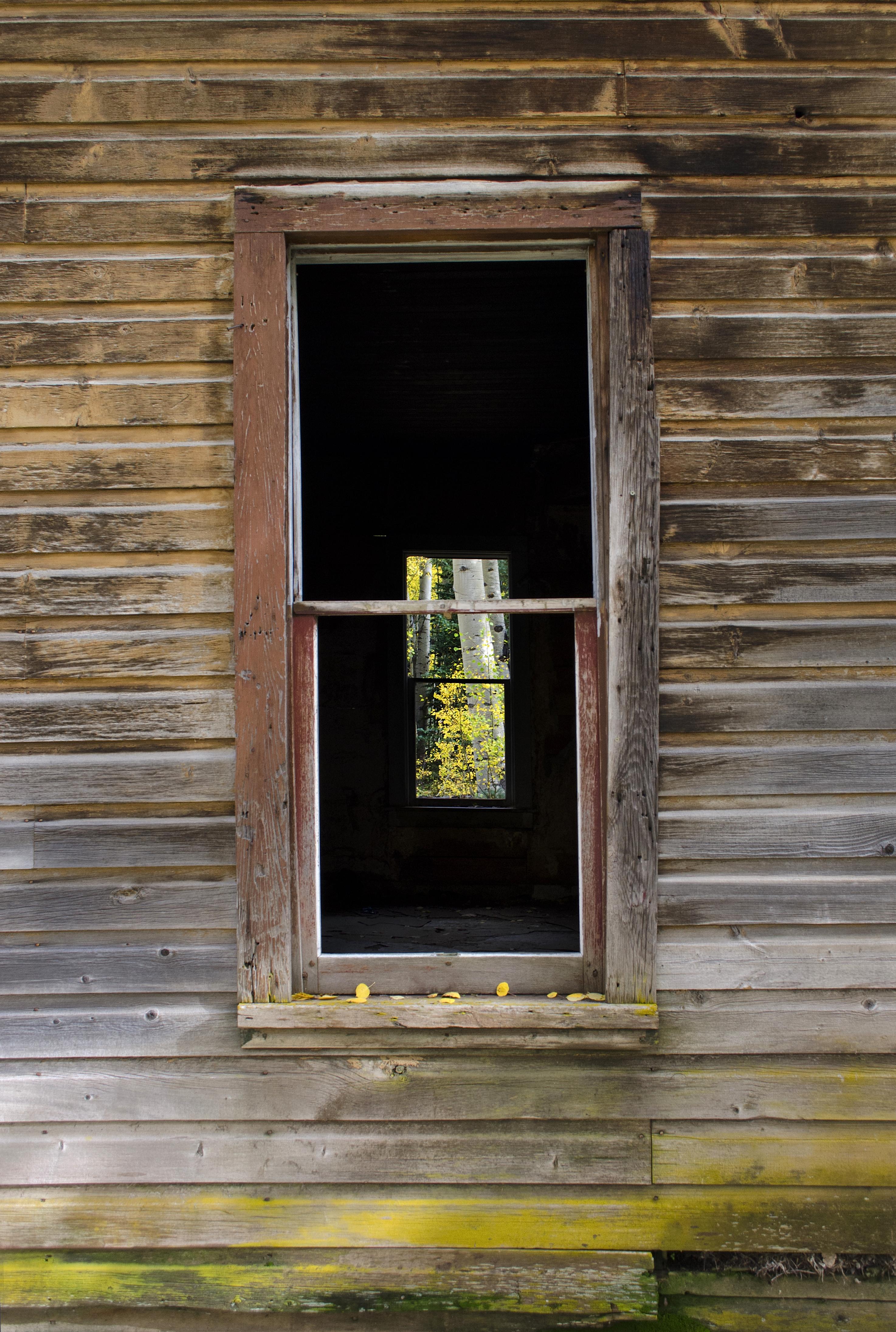 Kostenlose foto : Holz, Haus, Fenster, Mauer, Grün, Farbe, Tür ...