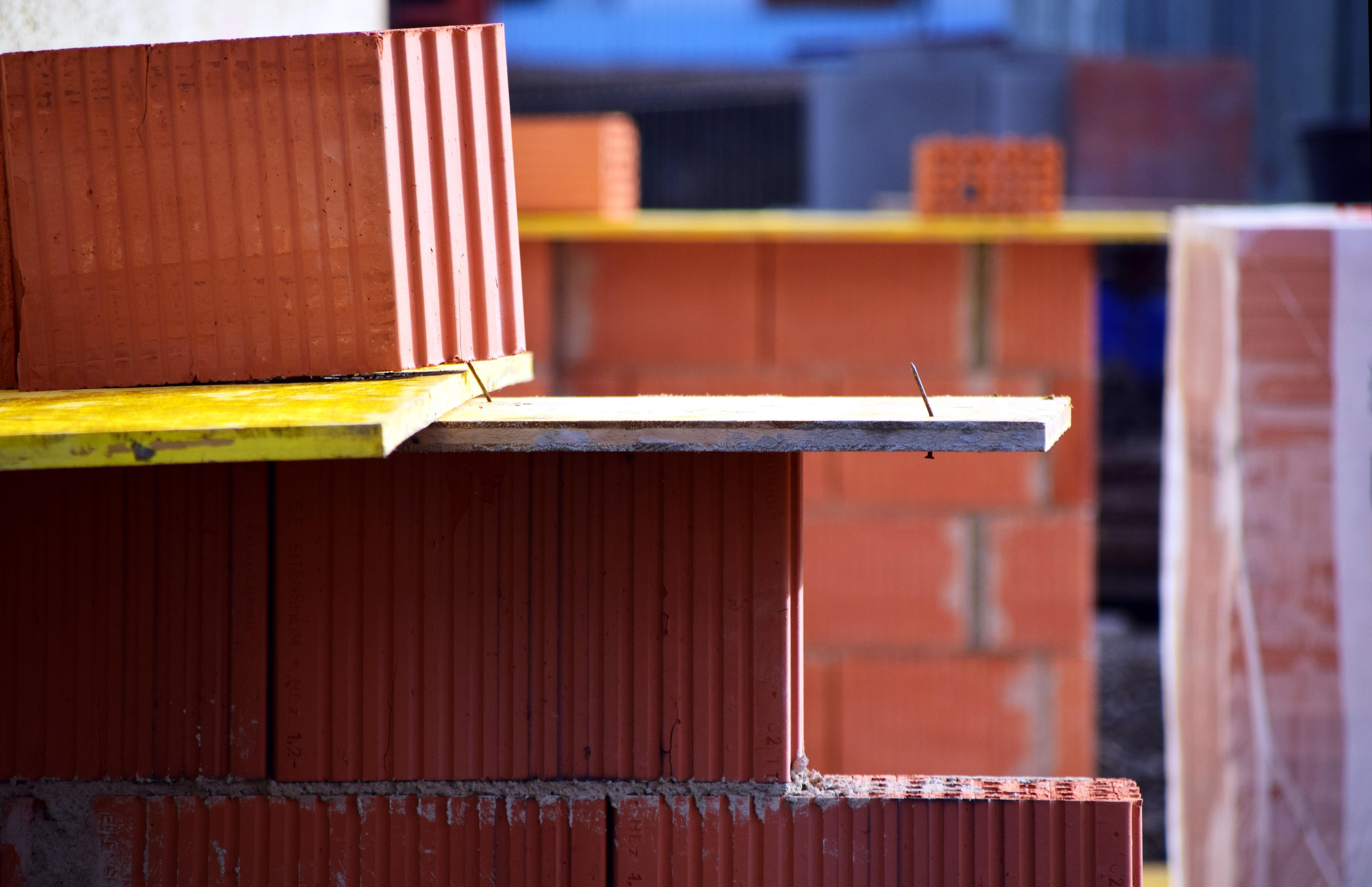 Images gratuites bois maison mur rouge couleur meubles clou coquille design dintérieur planches construire site risque maison construction